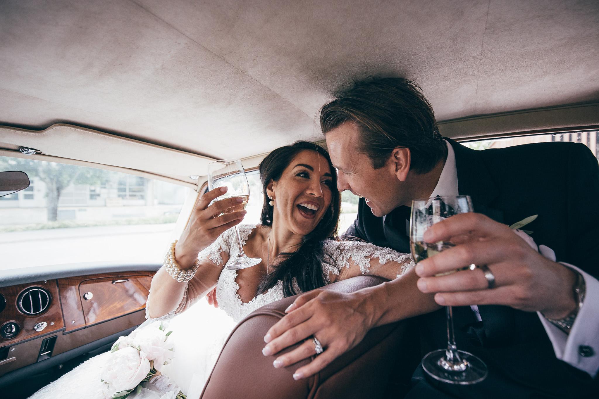 Wedding+Photographer+Norway+Bryllupsfotograf+Casey+Arneson+MK-162.jpg
