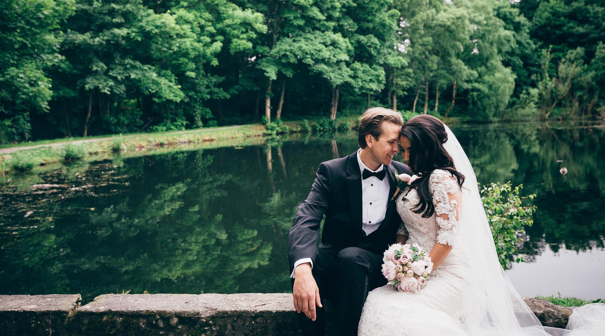 Wedding+Photographer+Norway+Bryllupsfotograf+Casey+Arneson+MK-166.jpg