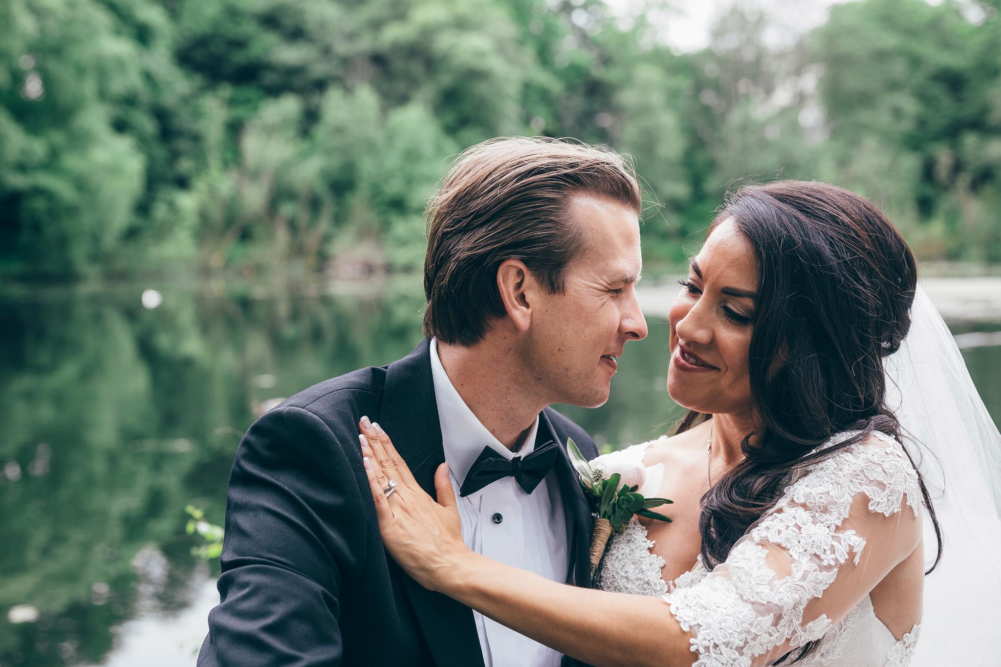 Wedding+Photographer+Norway+Bryllupsfotograf+Casey+Arneson+MK-167.jpg