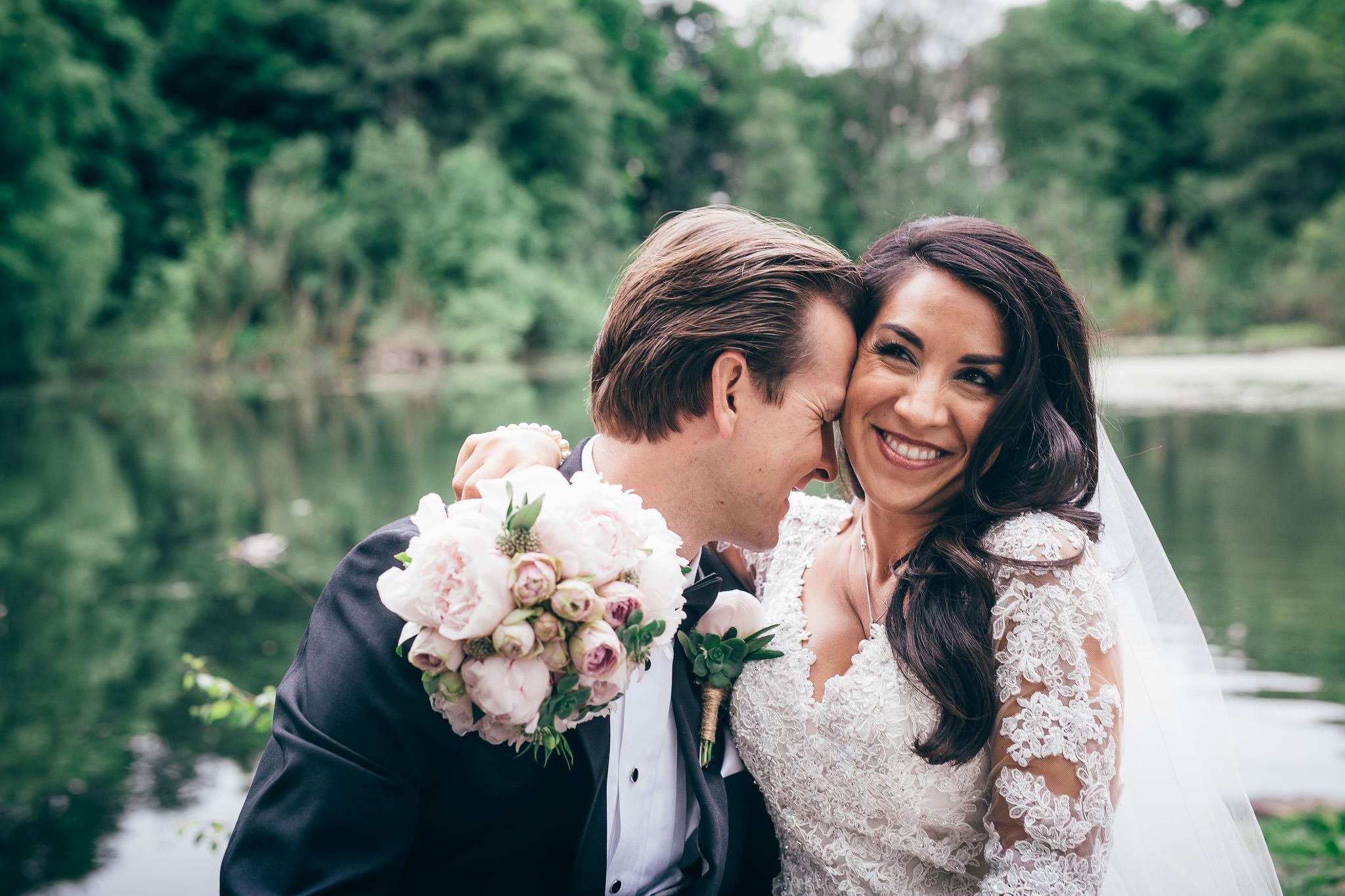 Wedding+Photographer+Norway+Bryllupsfotograf+Casey+Arneson+MK-168.jpg