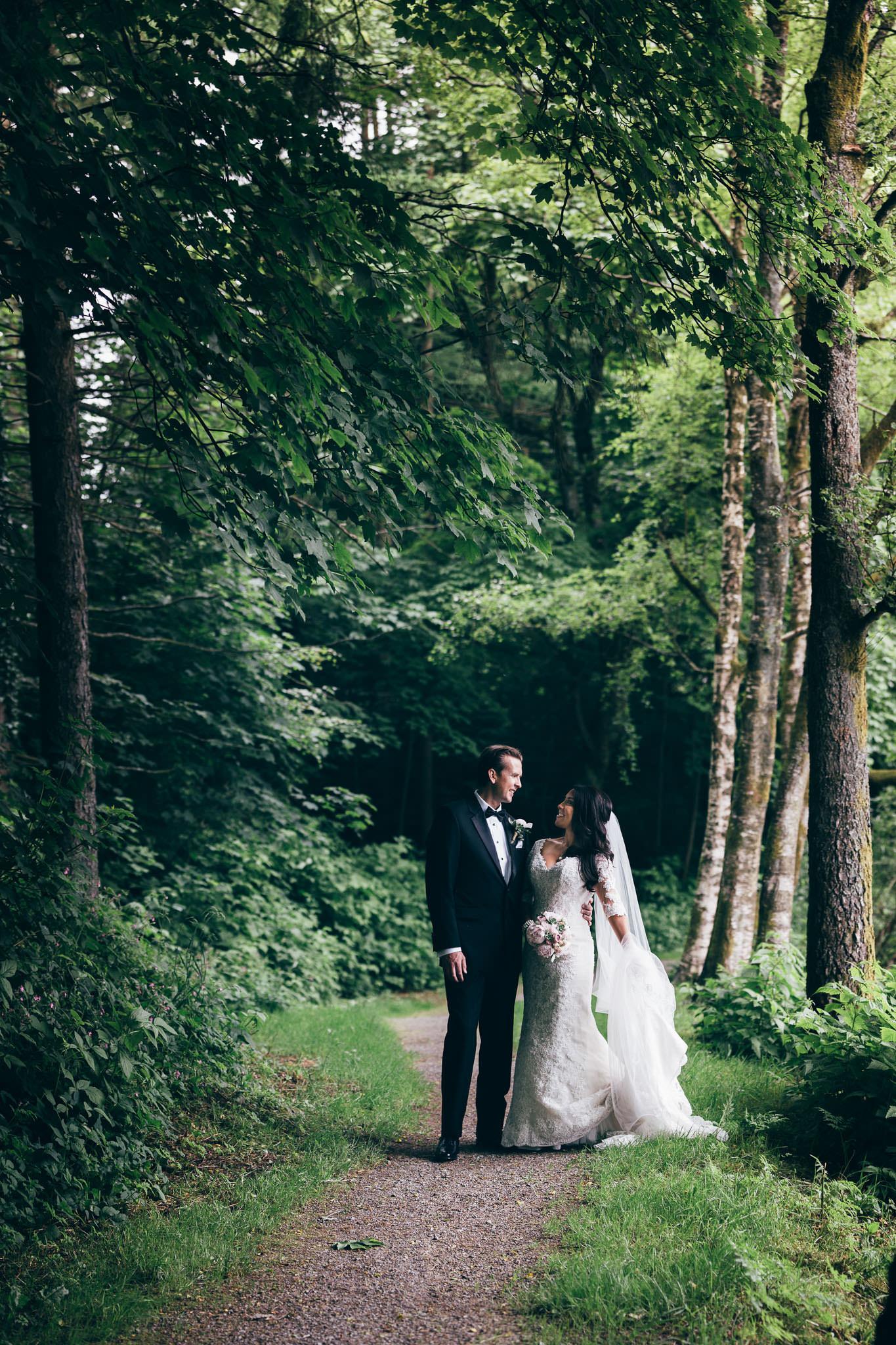 Wedding+Photographer+Norway+Bryllupsfotograf+Casey+Arneson+MK-169.jpg