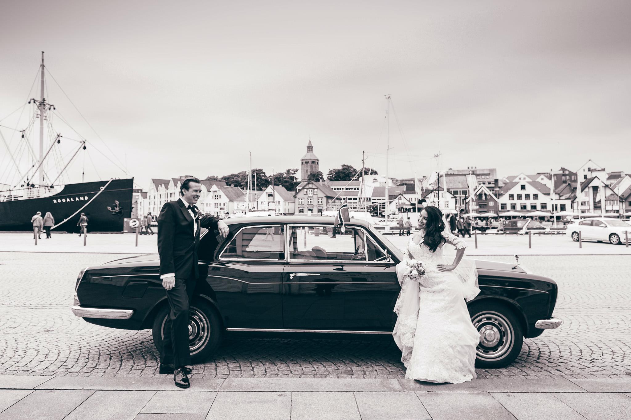 Wedding+Photographer+Norway+Bryllupsfotograf+Casey+Arneson+MK-170.jpg
