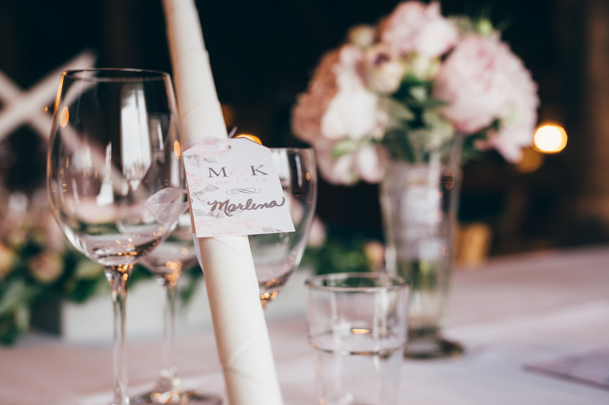 Wedding+Photographer+Norway+Bryllupsfotograf+Casey+Arneson+MK-171.jpg