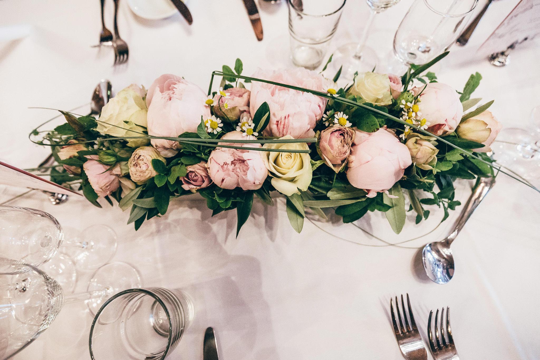 Wedding+Photographer+Norway+Bryllupsfotograf+Casey+Arneson+MK-172.jpg