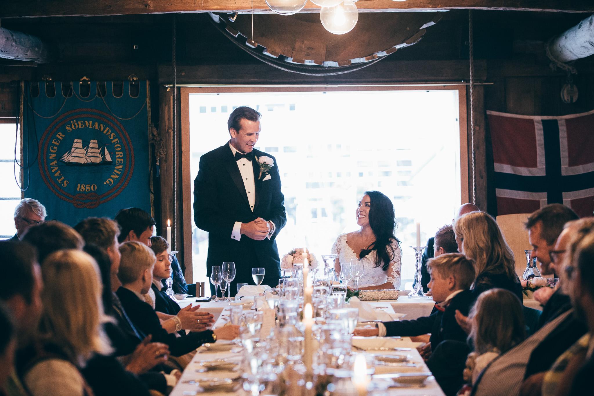 Wedding+Photographer+Norway+Bryllupsfotograf+Casey+Arneson+MK-178.jpg