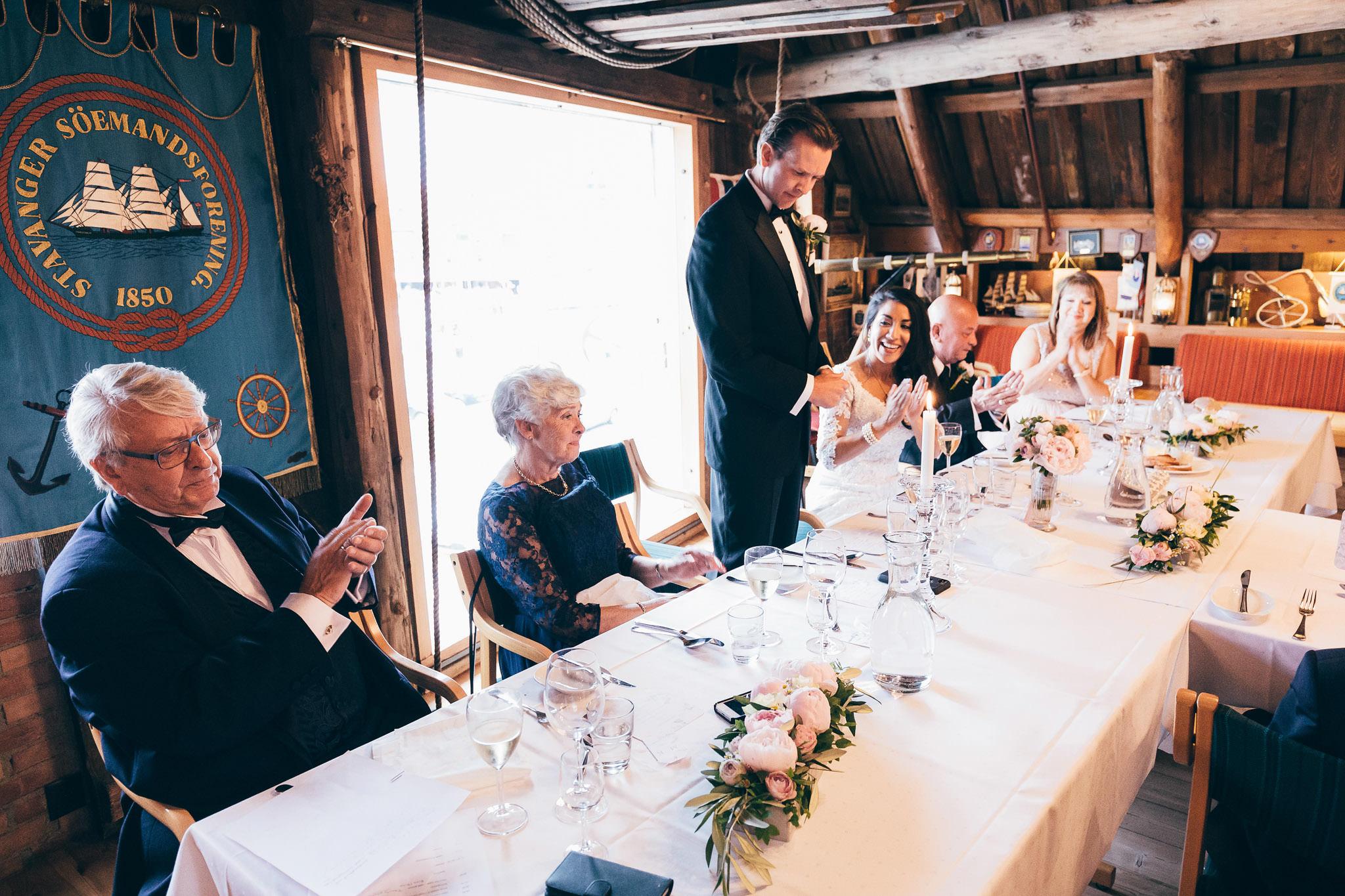 Wedding+Photographer+Norway+Bryllupsfotograf+Casey+Arneson+MK-179.jpg