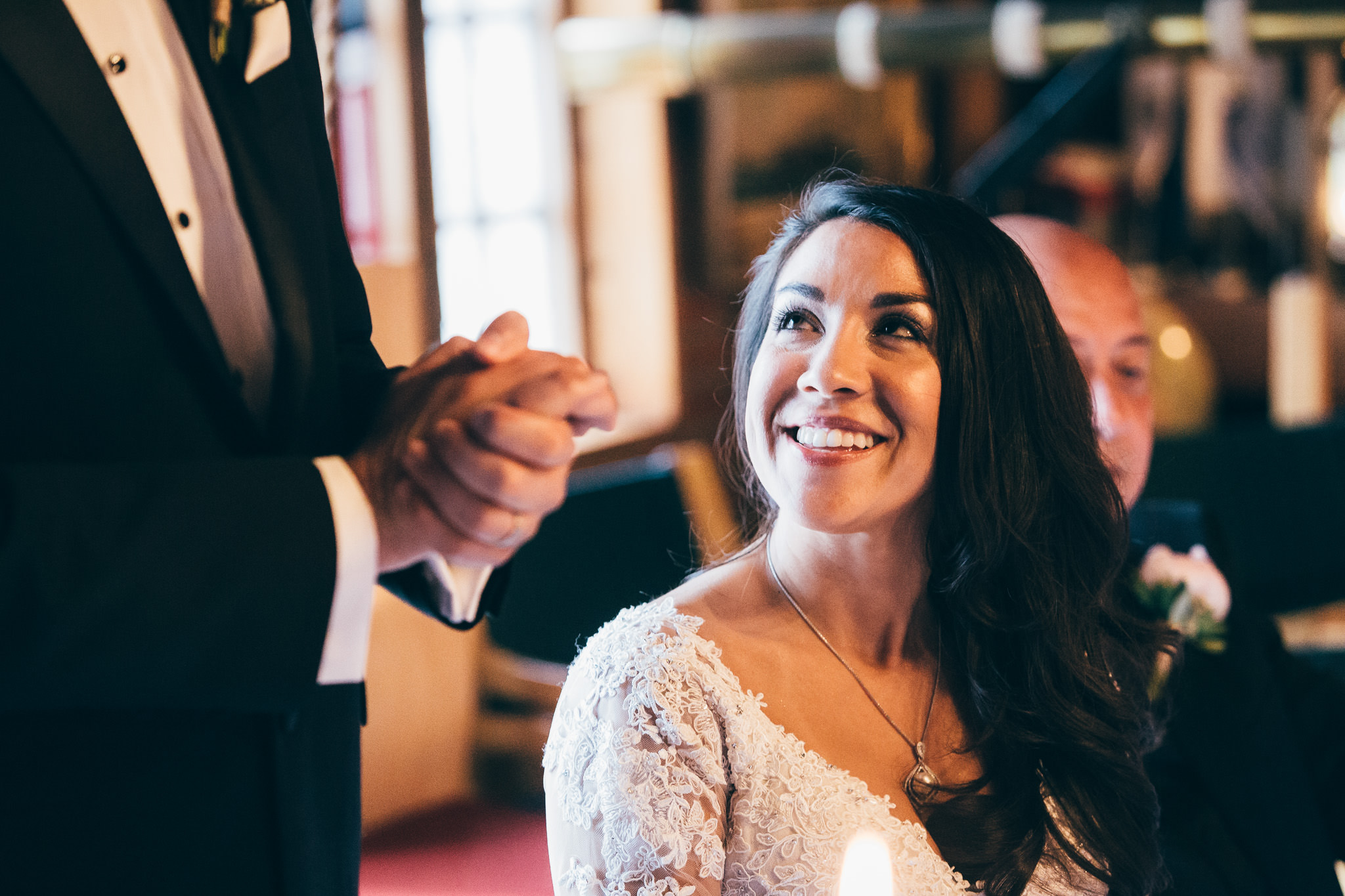 Wedding+Photographer+Norway+Bryllupsfotograf+Casey+Arneson+MK-181.jpg