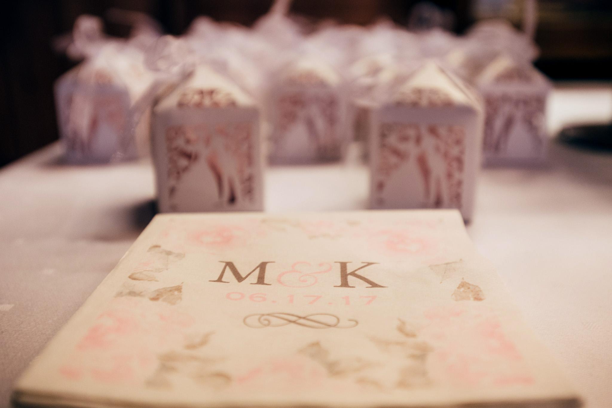Wedding+Photographer+Norway+Bryllupsfotograf+Casey+Arneson+MK-183.jpg