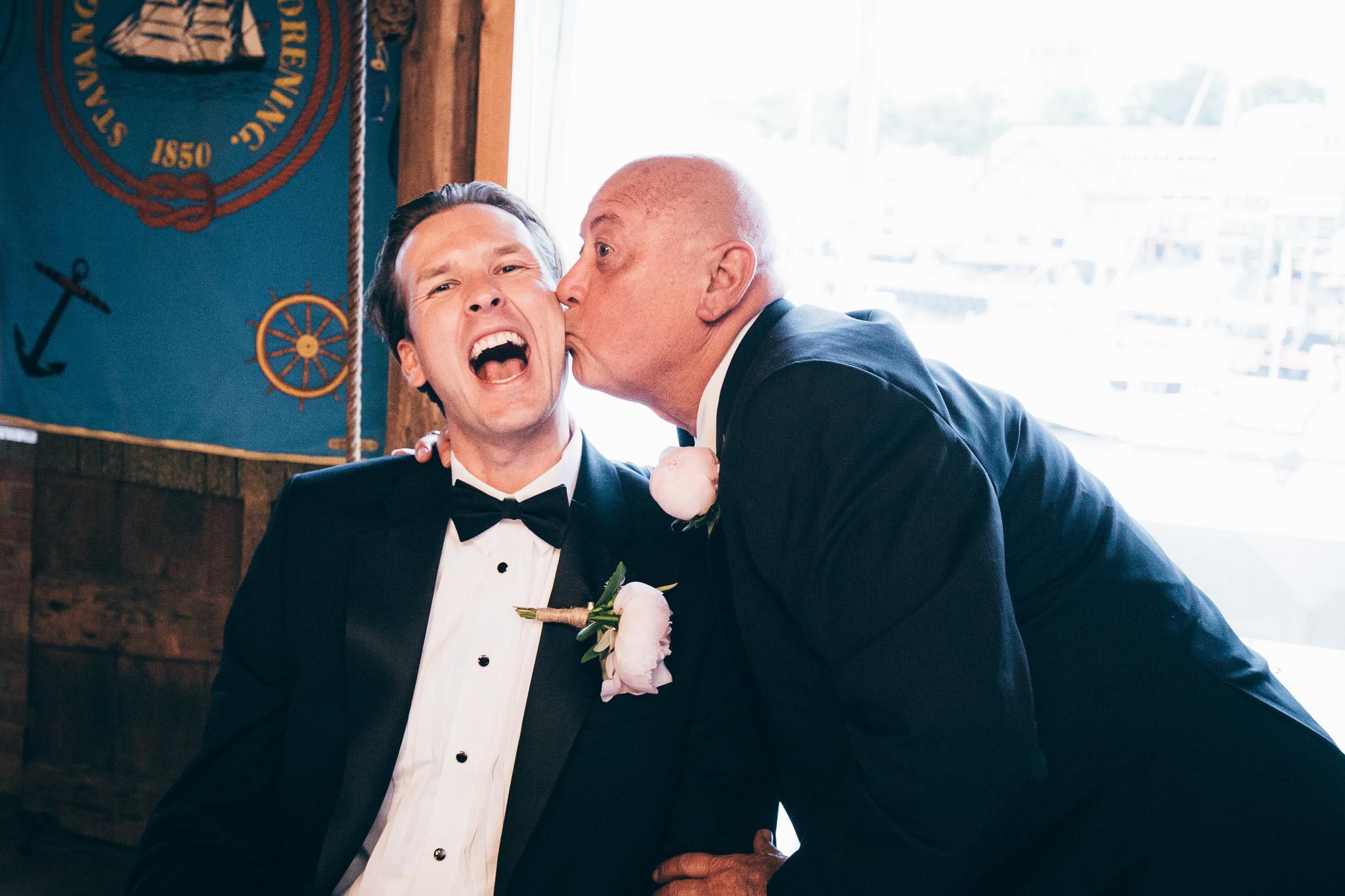 Wedding+Photographer+Norway+Bryllupsfotograf+Casey+Arneson+MK-184.jpg