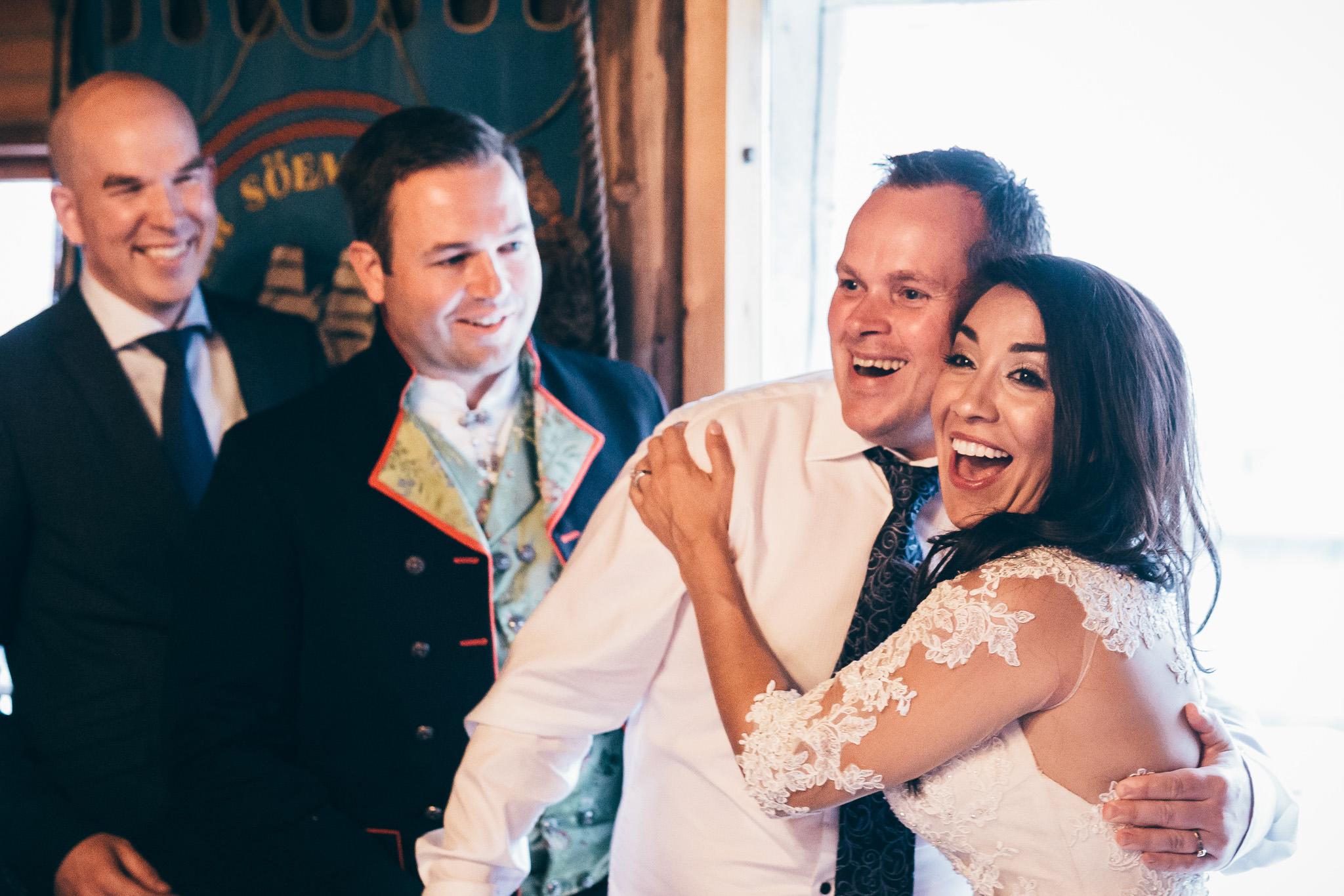 Wedding+Photographer+Norway+Bryllupsfotograf+Casey+Arneson+MK-188.jpg