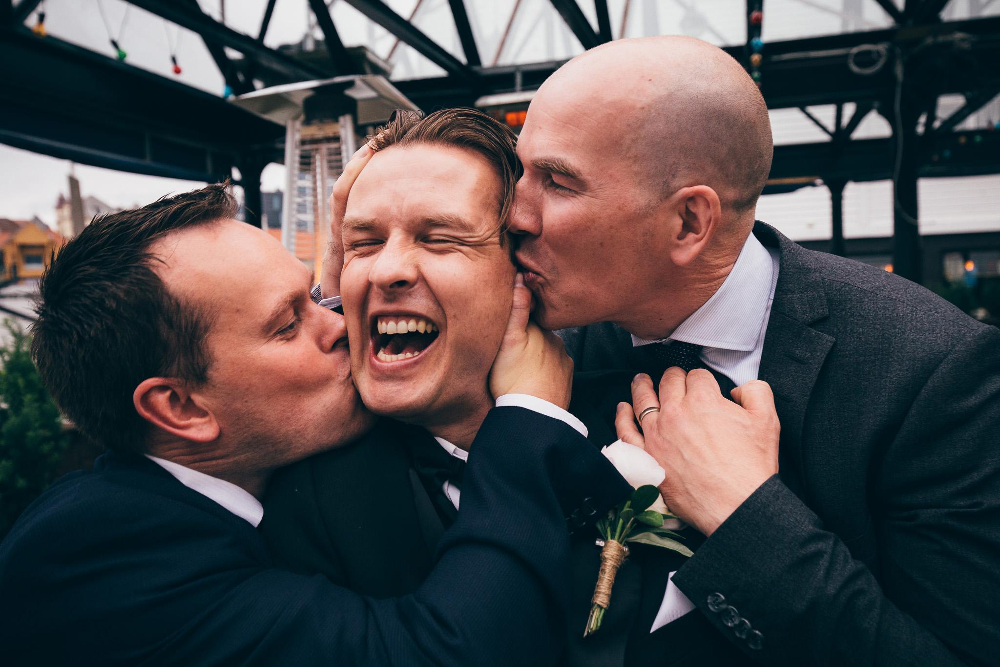 Wedding+Photographer+Norway+Bryllupsfotograf+Casey+Arneson+MK-191.jpg