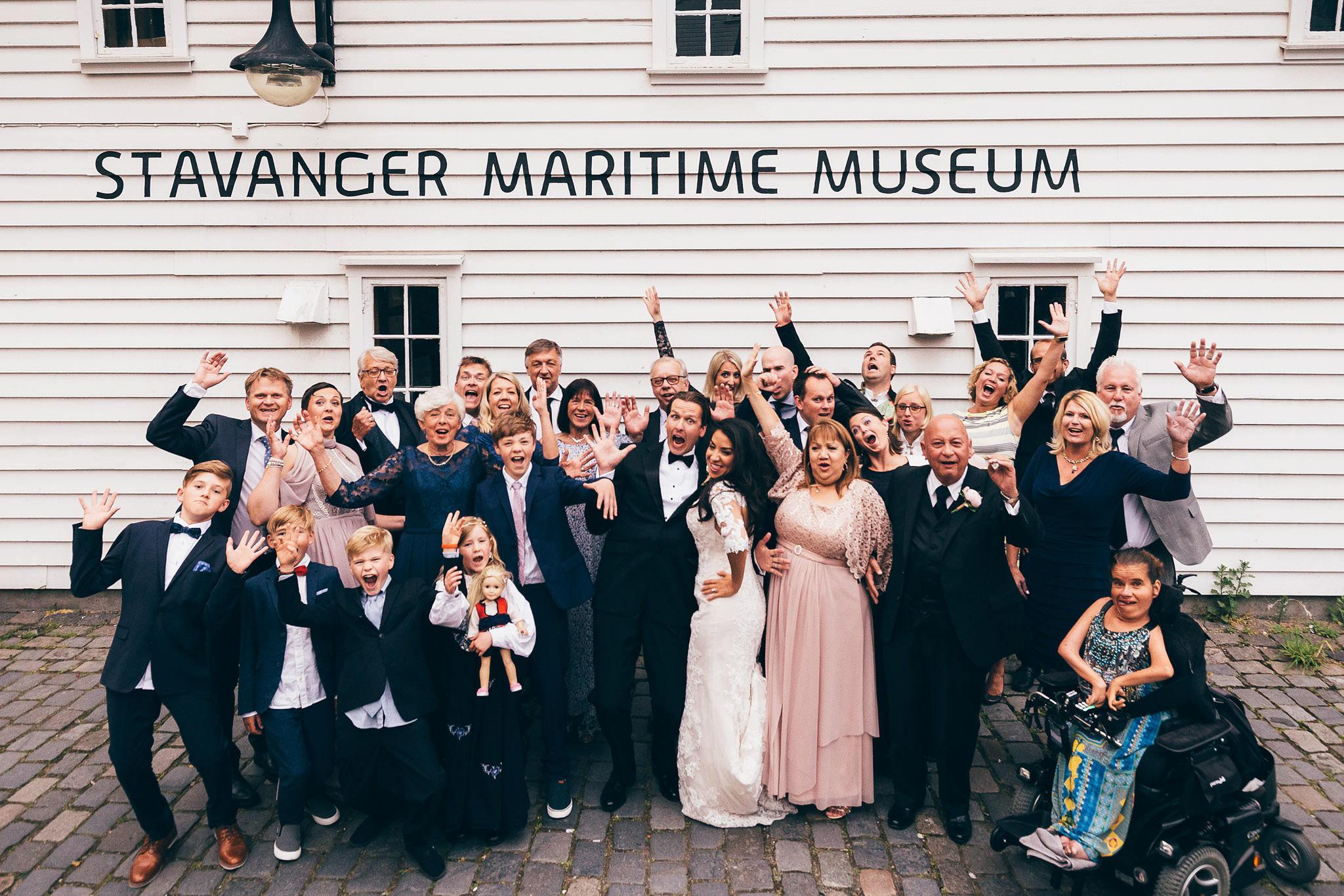 Wedding+Photographer+Norway+Bryllupsfotograf+Casey+Arneson+MK-192.jpg