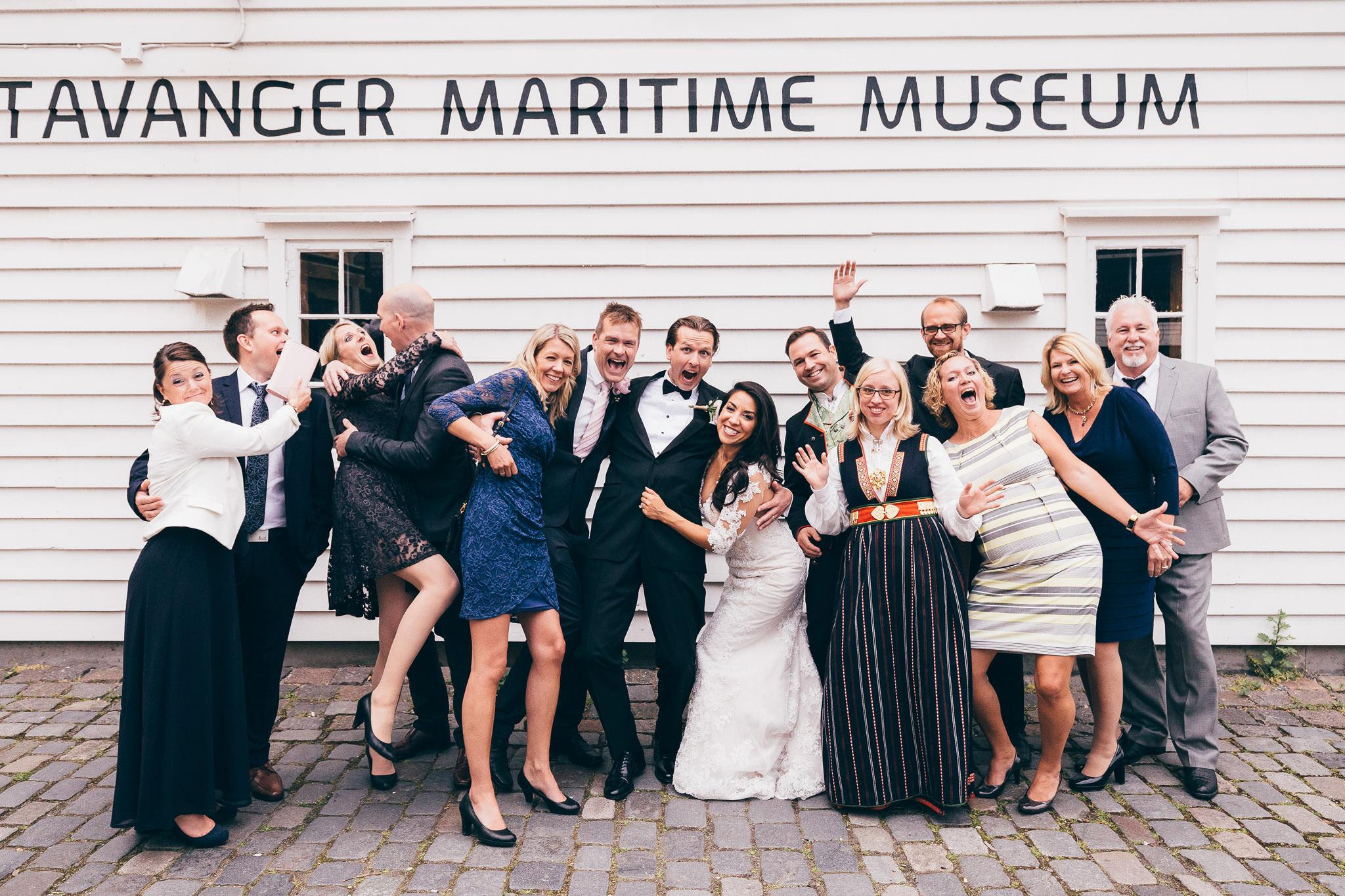 Wedding+Photographer+Norway+Bryllupsfotograf+Casey+Arneson+MK-193.jpg