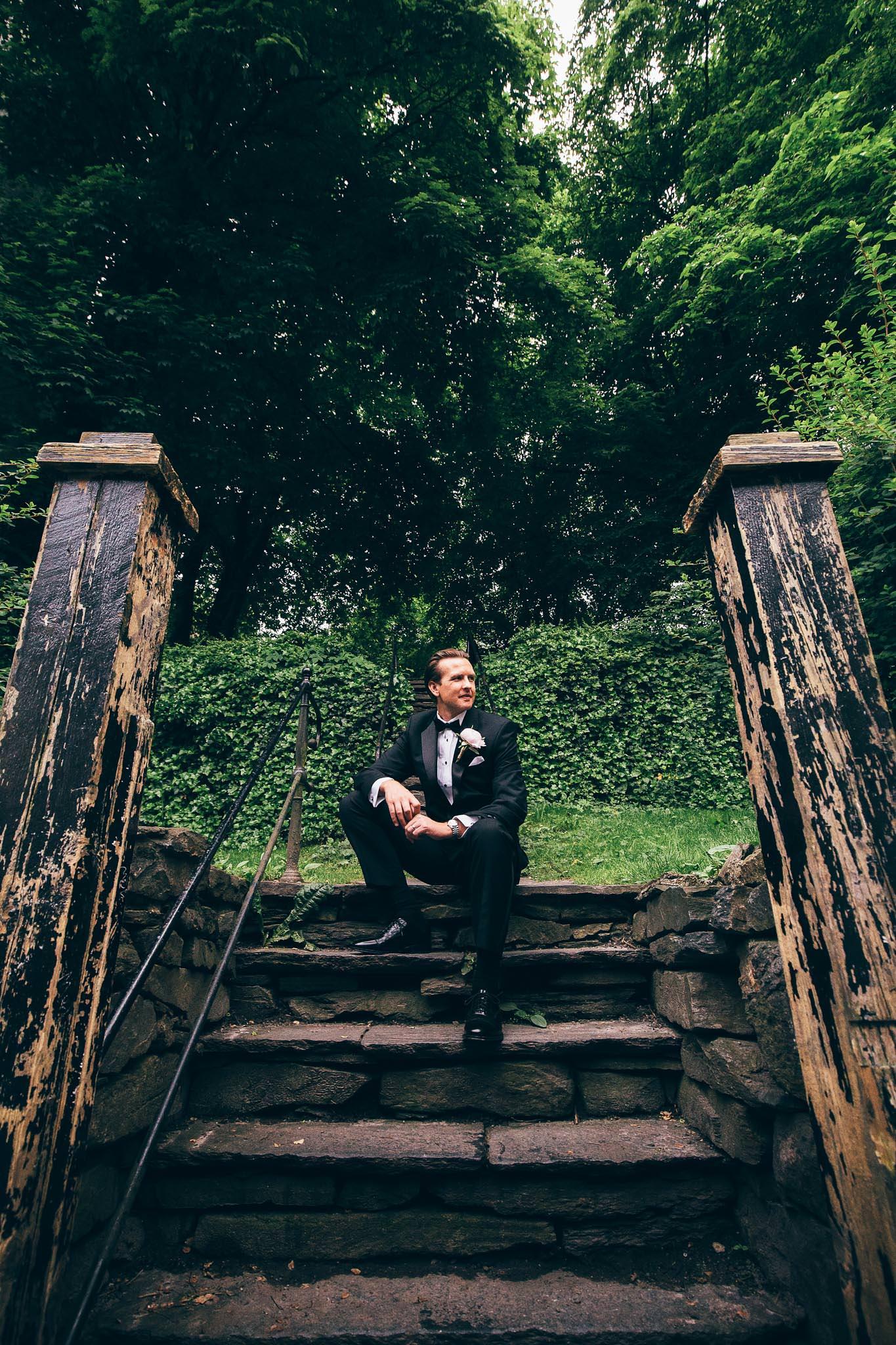 Wedding+Photographer+Norway+Bryllupsfotograf+Casey+Arneson+MK-194.jpg
