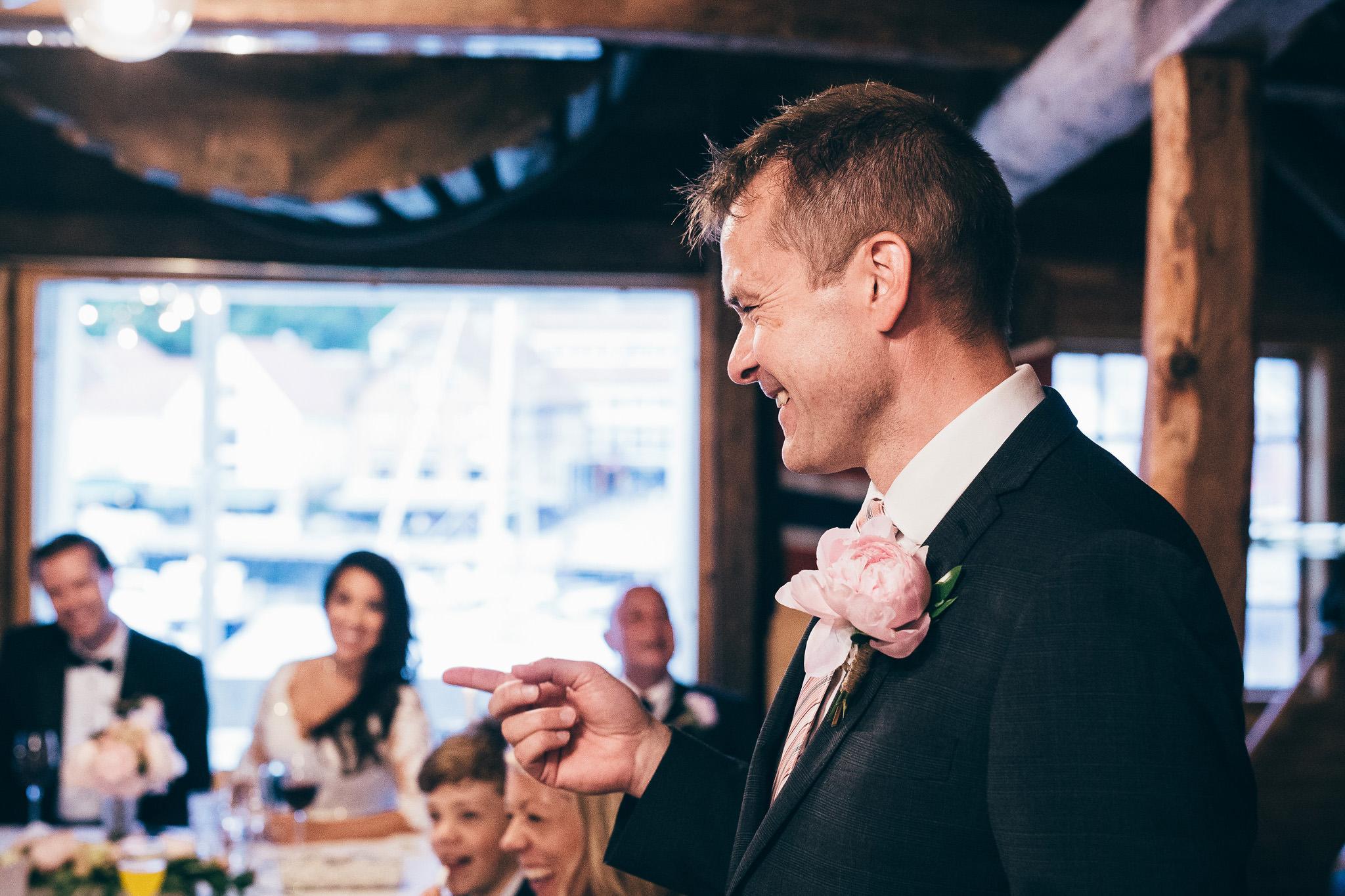 Wedding+Photographer+Norway+Bryllupsfotograf+Casey+Arneson+MK-195.jpg
