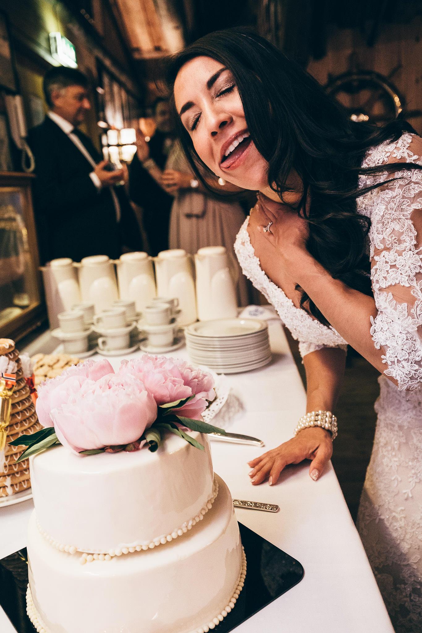Wedding+Photographer+Norway+Bryllupsfotograf+Casey+Arneson+MK-201.jpg