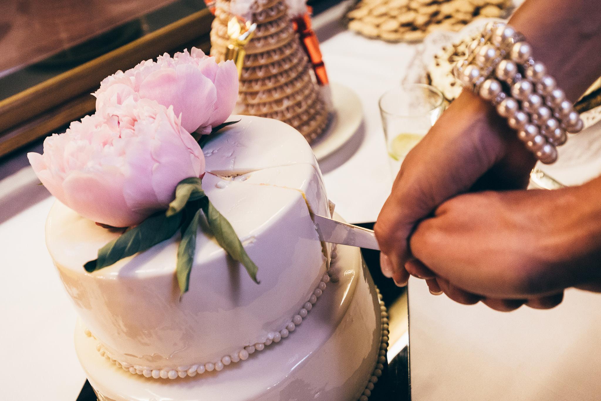 Wedding+Photographer+Norway+Bryllupsfotograf+Casey+Arneson+MK-202.jpg