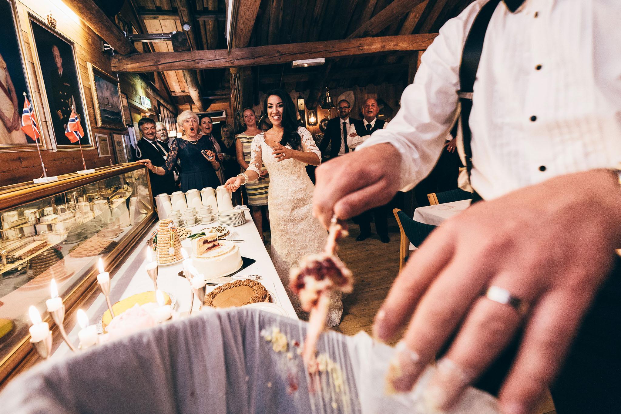 Wedding+Photographer+Norway+Bryllupsfotograf+Casey+Arneson+MK-204.jpg