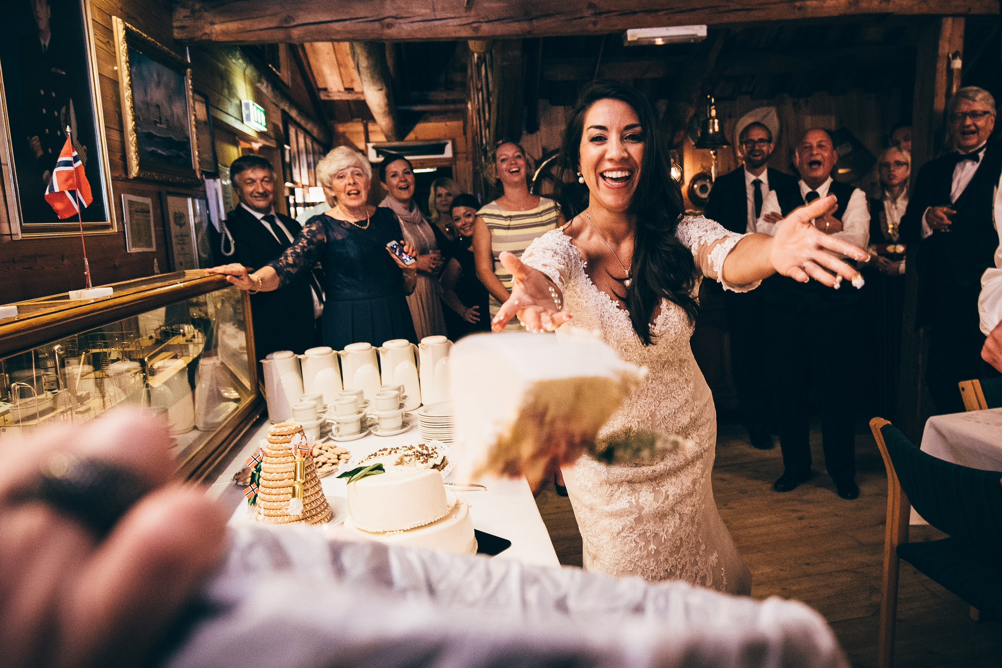 Wedding+Photographer+Norway+Bryllupsfotograf+Casey+Arneson+MK-203.jpg
