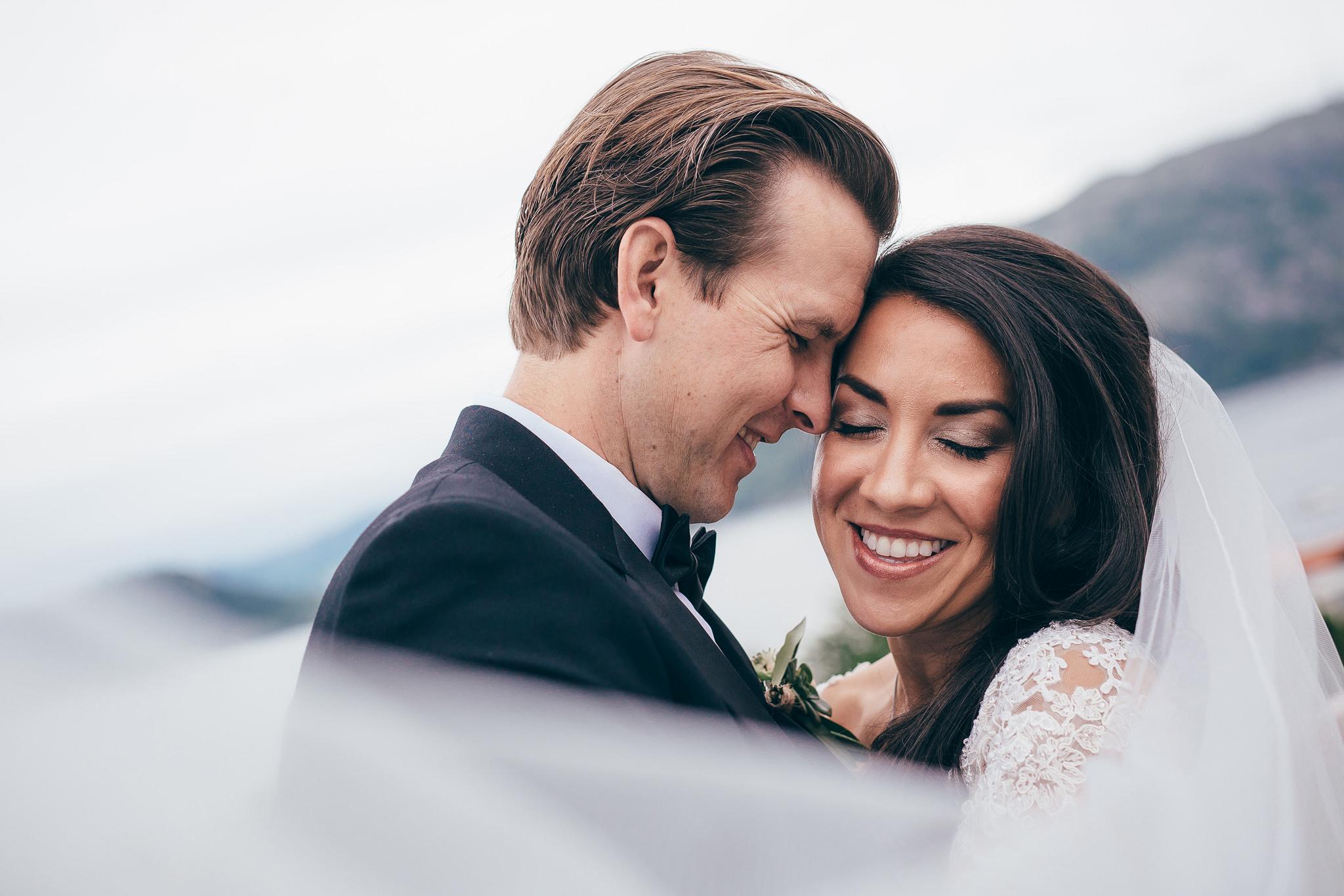 Wedding+Photographer+Norway+Bryllupsfotograf+Casey+Arneson+MK-157.jpg