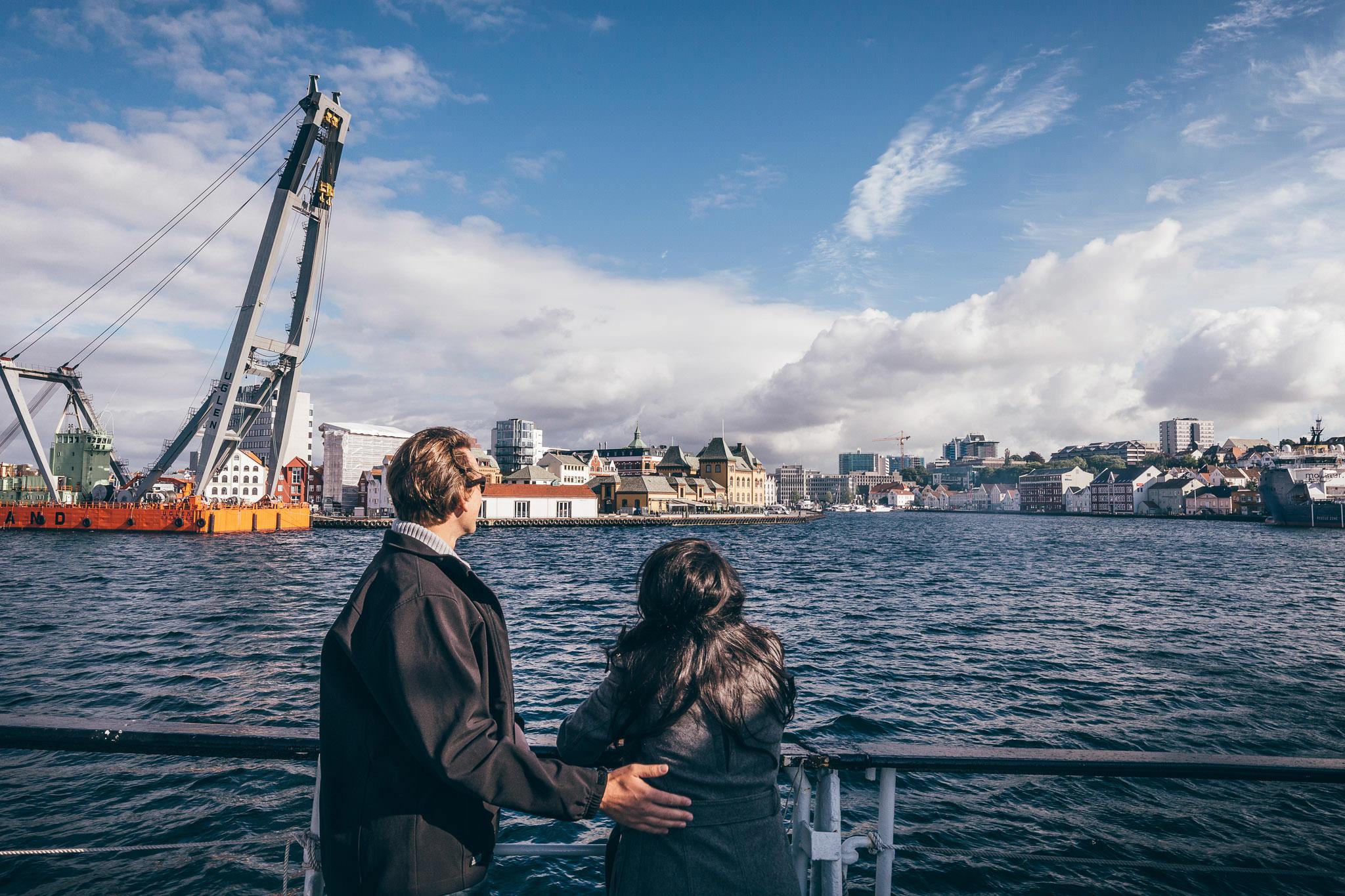 Wedding+Photographer+Norway+Bryllupsfotograf+Casey+Arneson+MK-25.jpg