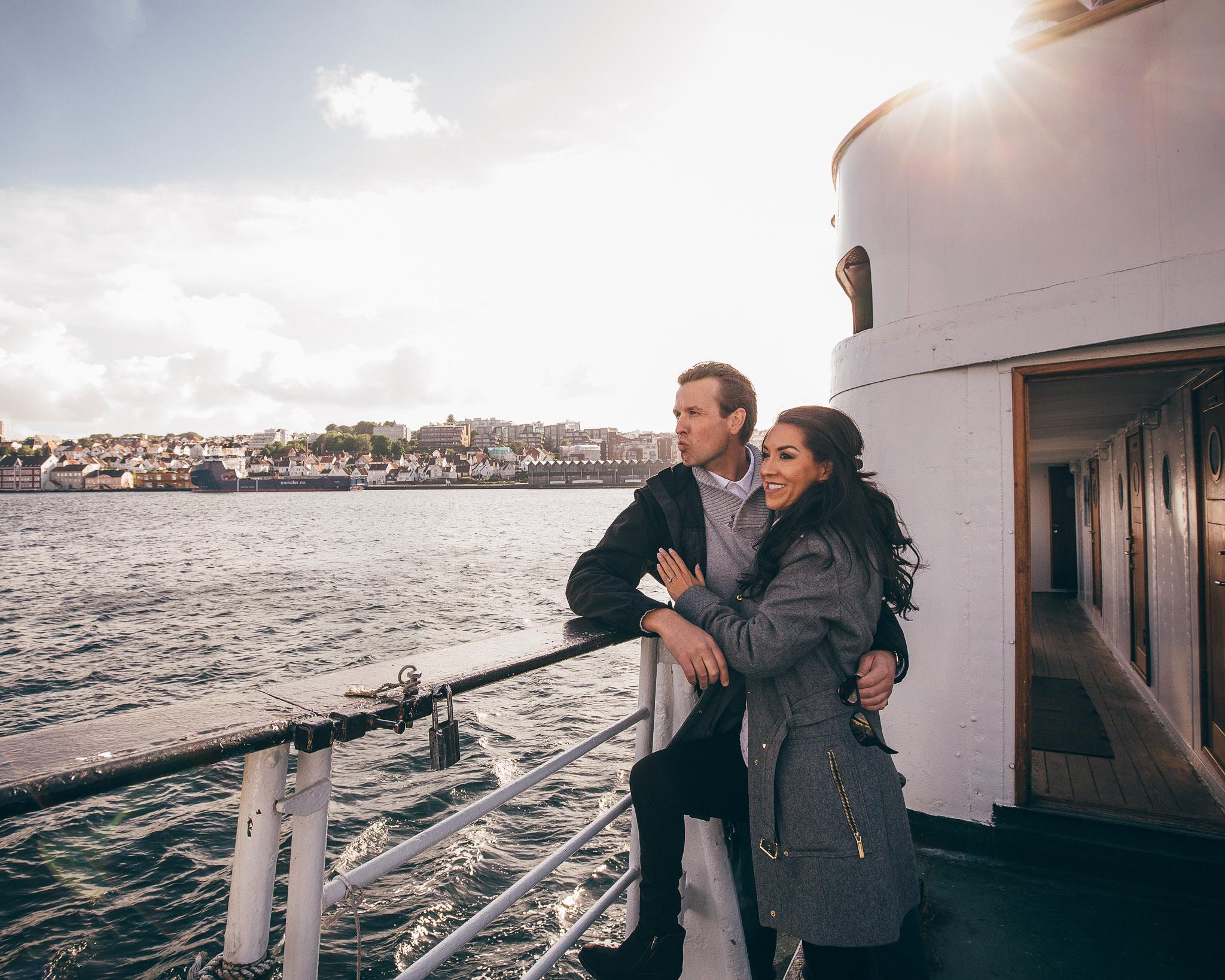 Wedding+Photographer+Norway+Bryllupsfotograf+Casey+Arneson+MK-27.jpg