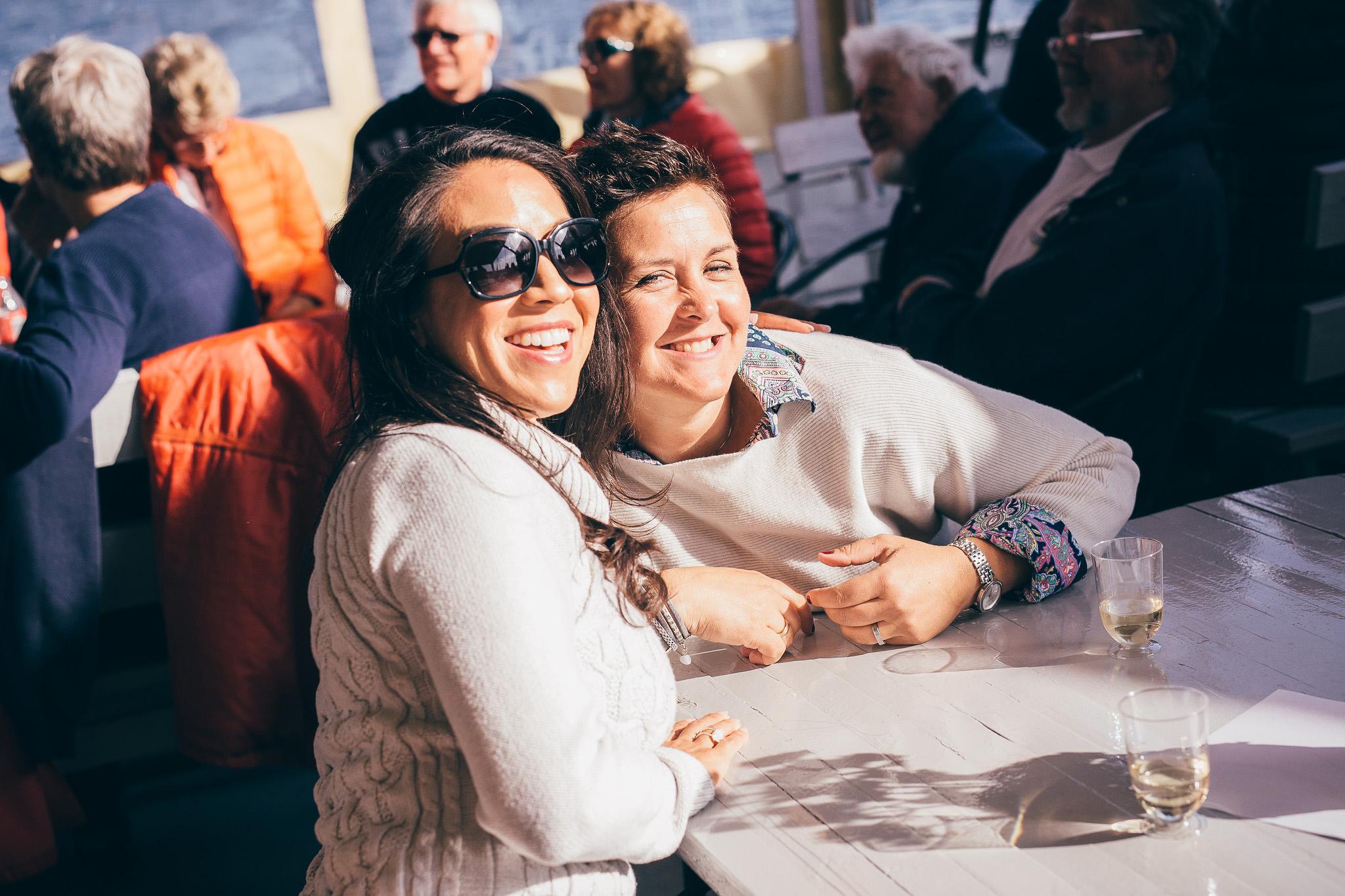 Wedding+Photographer+Norway+Bryllupsfotograf+Casey+Arneson+MK-35.jpg