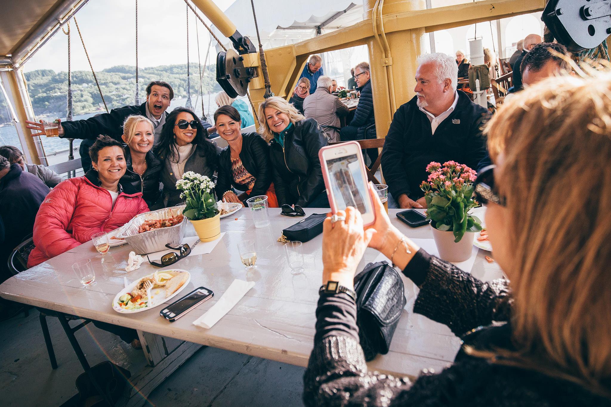 Wedding+Photographer+Norway+Bryllupsfotograf+Casey+Arneson+MK-57.jpg