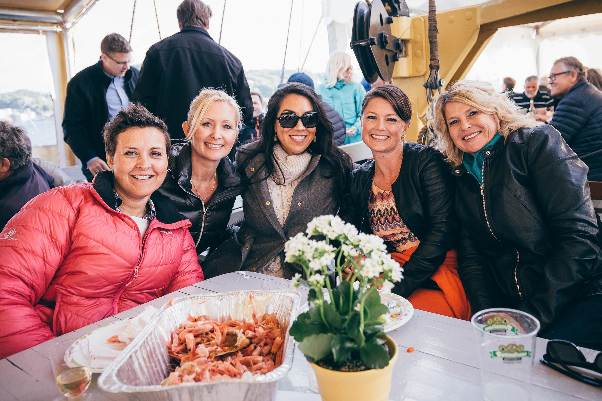 Wedding+Photographer+Norway+Bryllupsfotograf+Casey+Arneson+MK-58.jpg