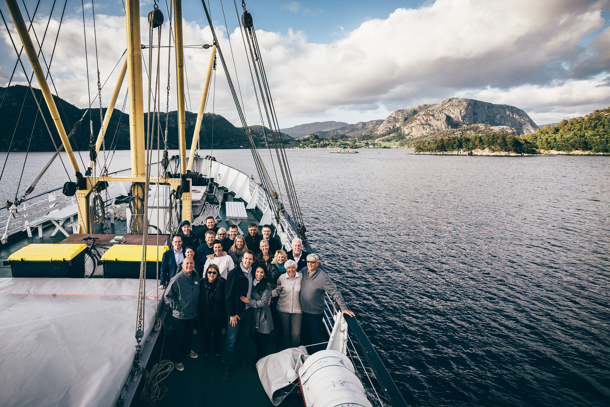 Wedding+Photographer+Norway+Bryllupsfotograf+Casey+Arneson+MK-60.jpg