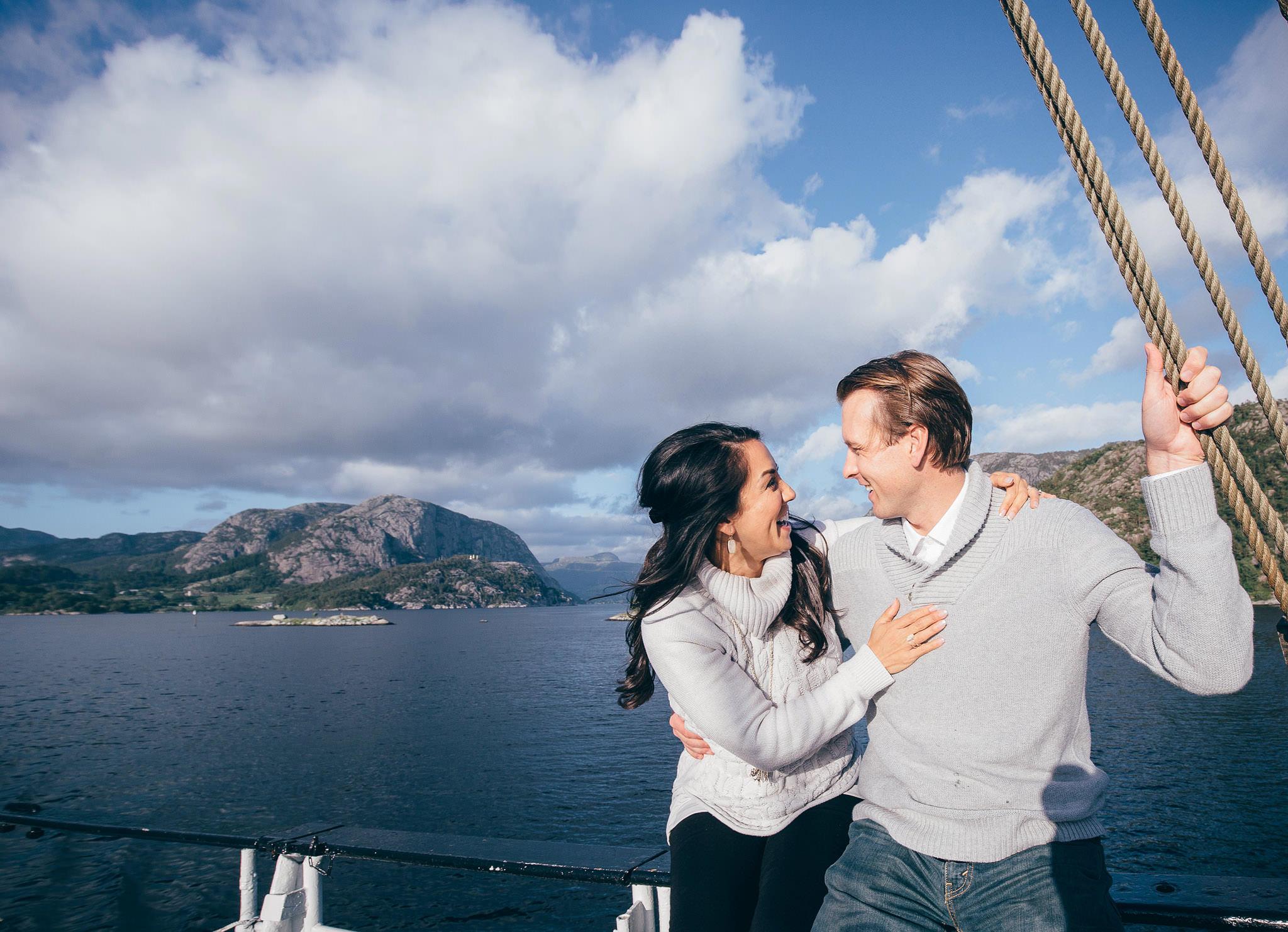Wedding+Photographer+Norway+Bryllupsfotograf+Casey+Arneson+MK-65.jpg