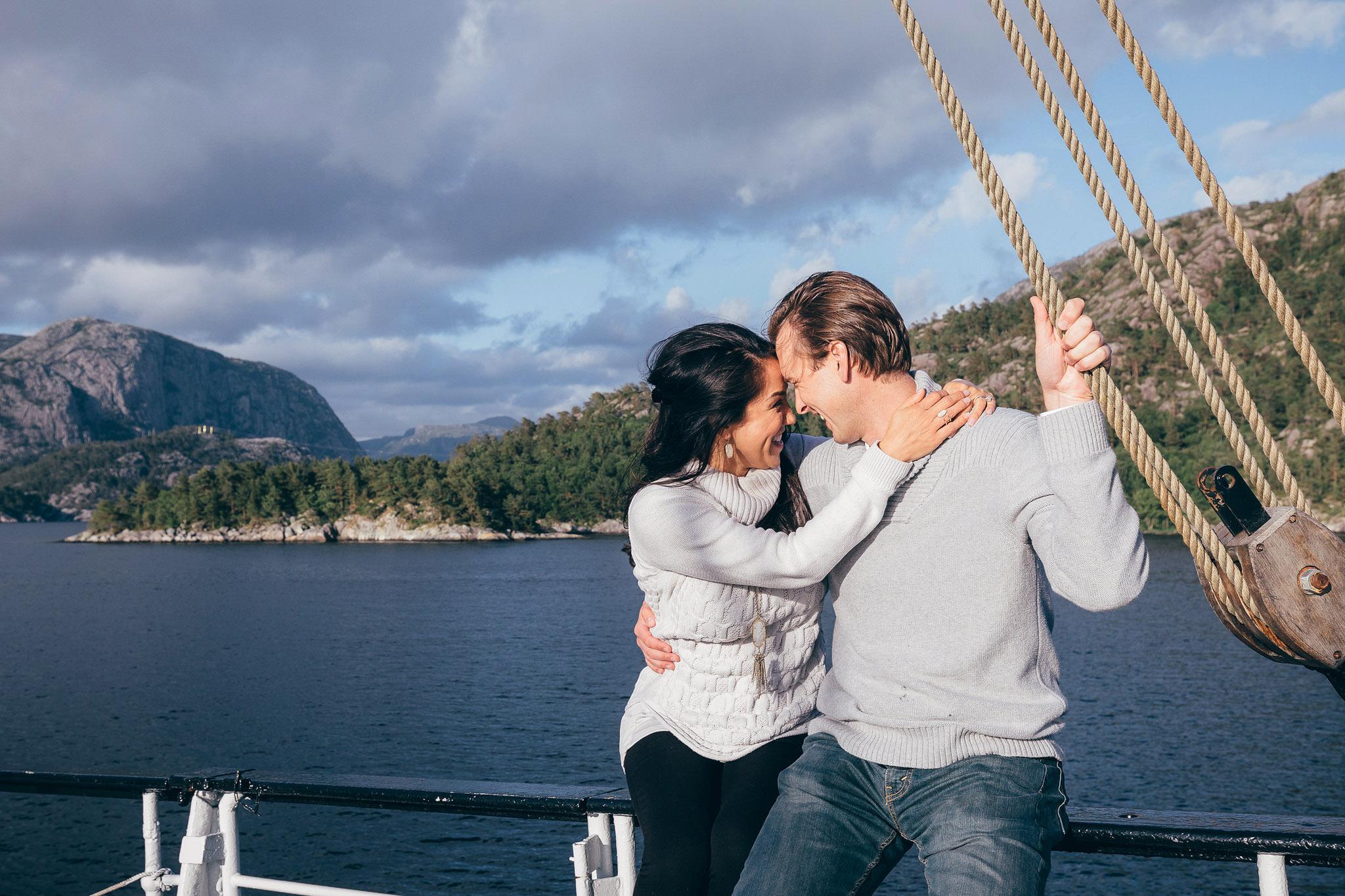 Wedding+Photographer+Norway+Bryllupsfotograf+Casey+Arneson+MK-66.jpg