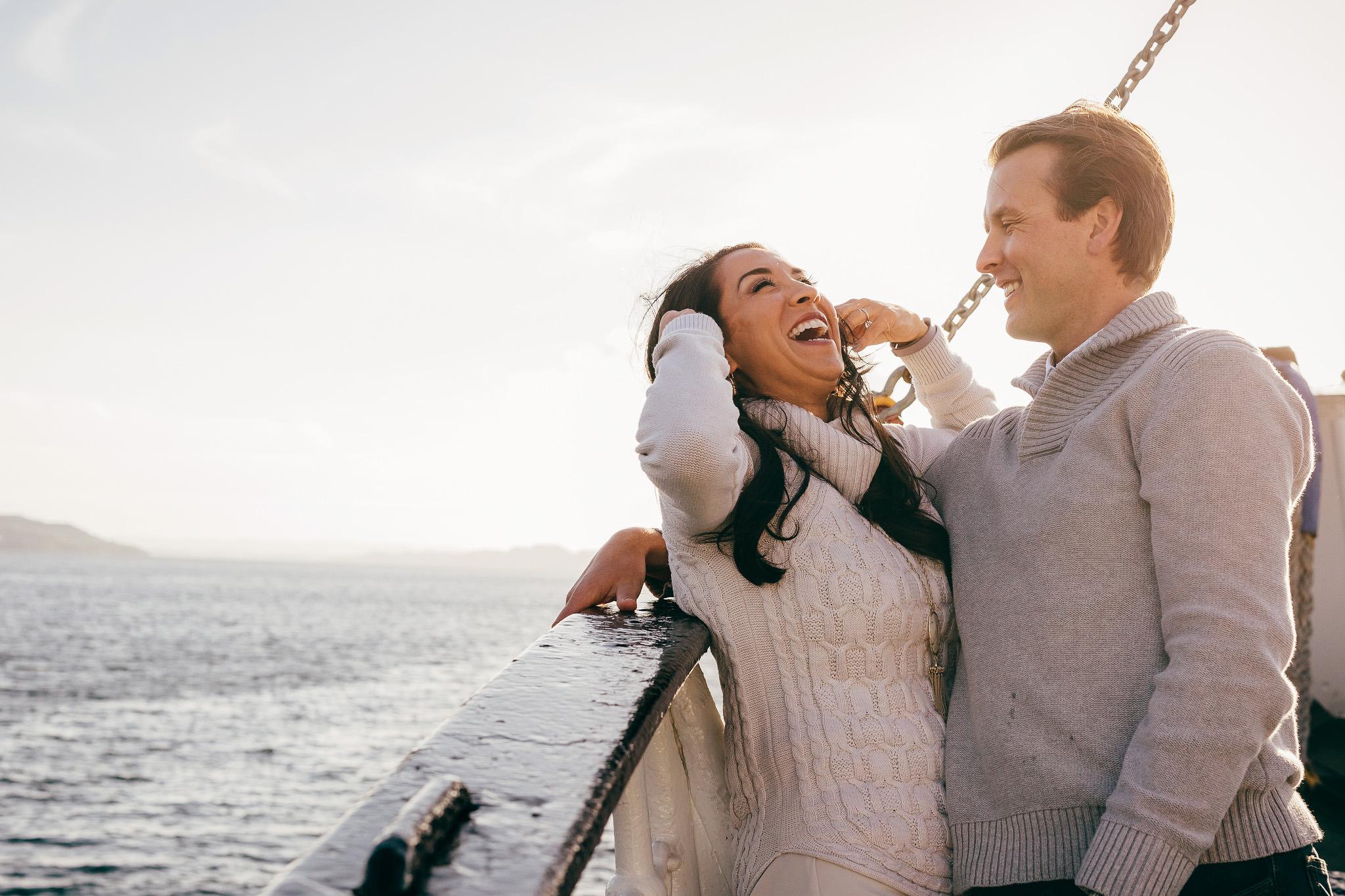 Wedding+Photographer+Norway+Bryllupsfotograf+Casey+Arneson+MK-68.jpg