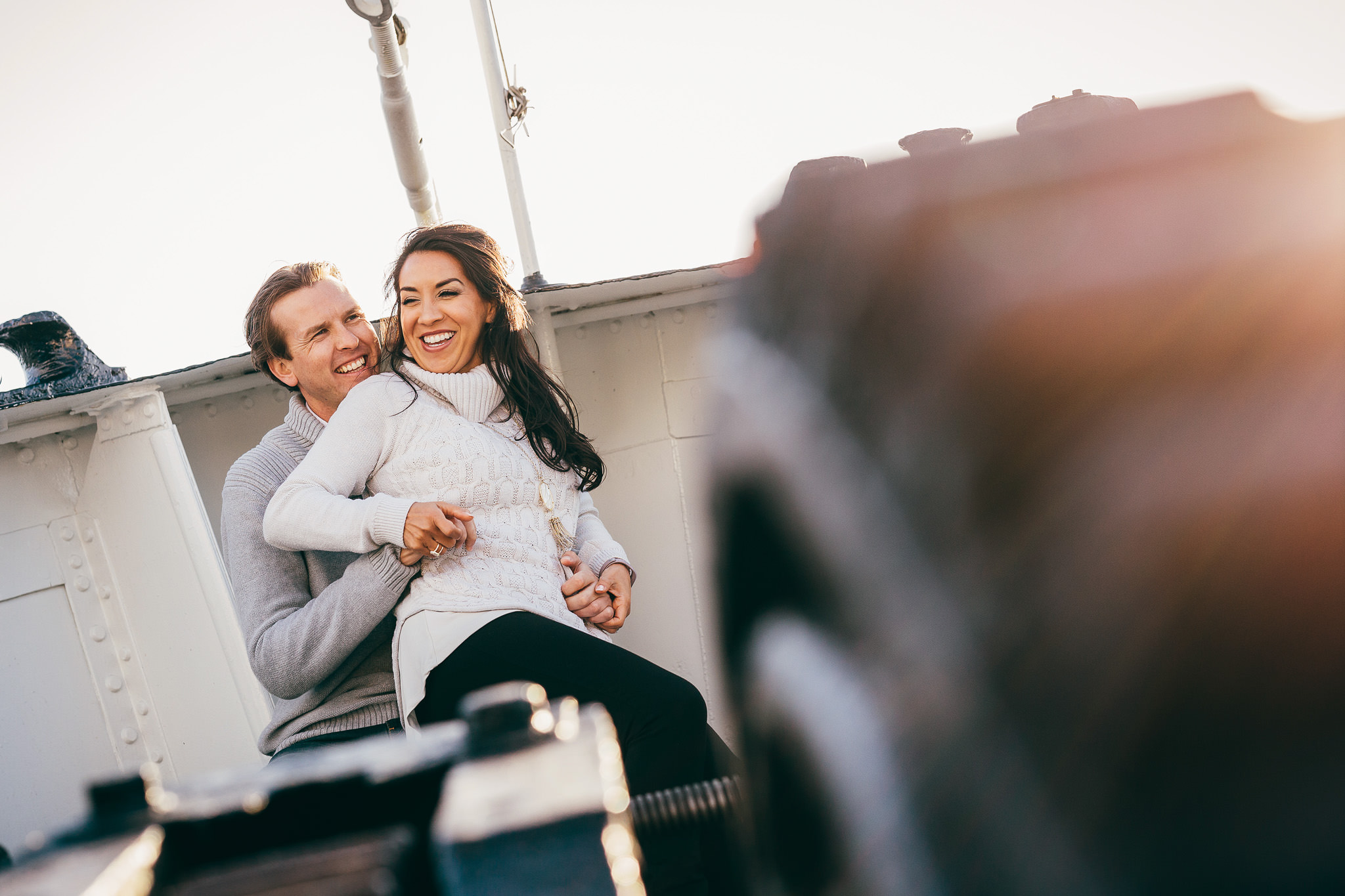 Wedding+Photographer+Norway+Bryllupsfotograf+Casey+Arneson+MK-71.jpg