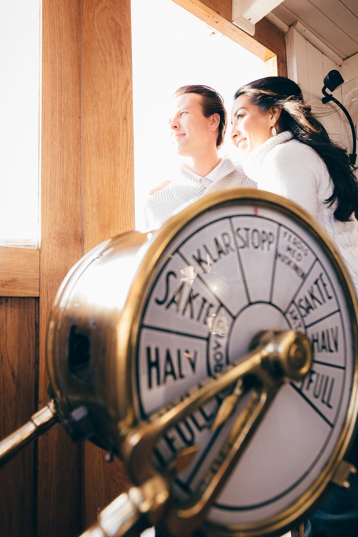 Wedding+Photographer+Norway+Bryllupsfotograf+Casey+Arneson+MK-79.jpg