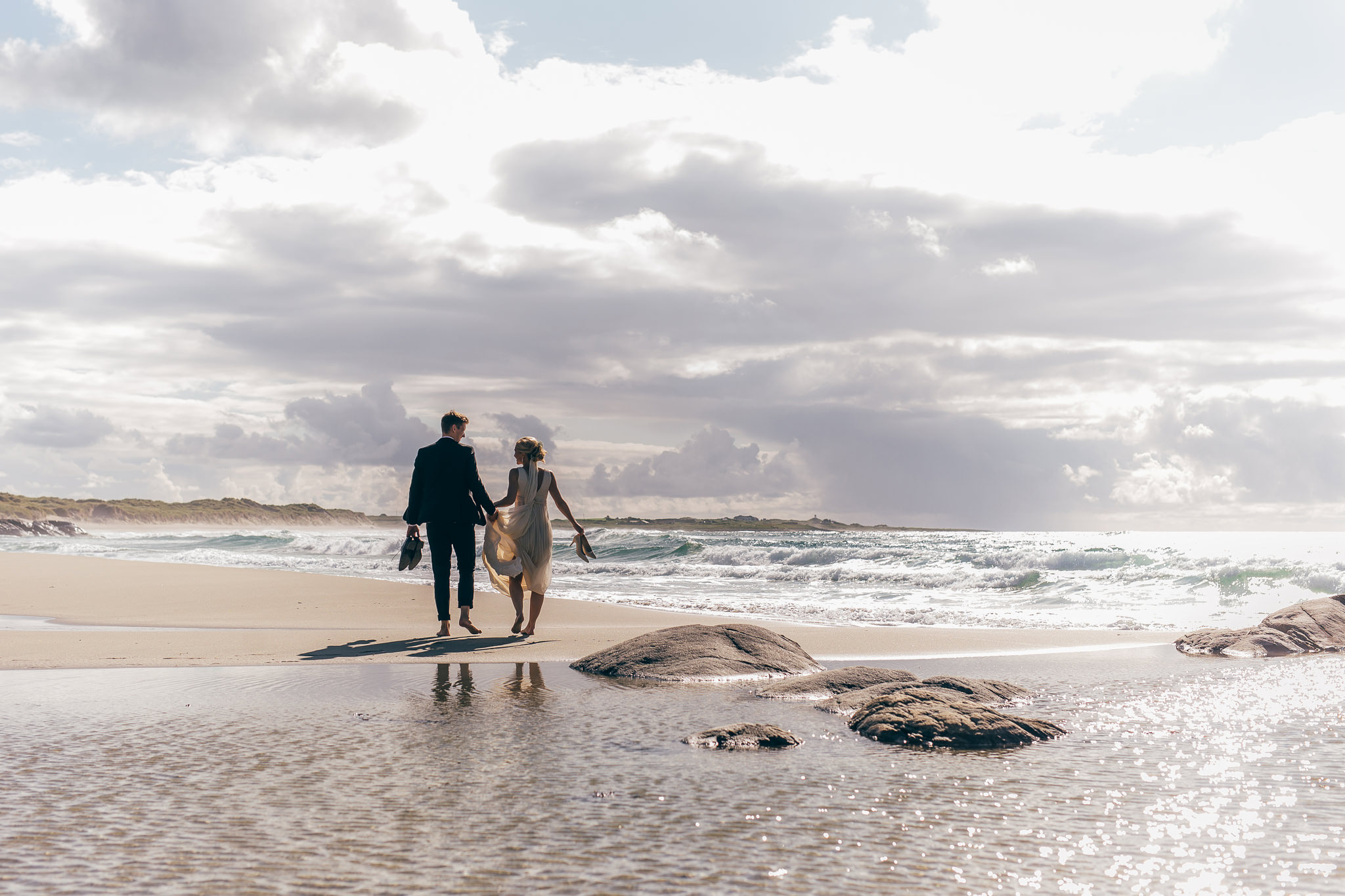 Wedding+Photographer+Norway+Bryllupsfotograf+Casey+Arneson-567.jpg