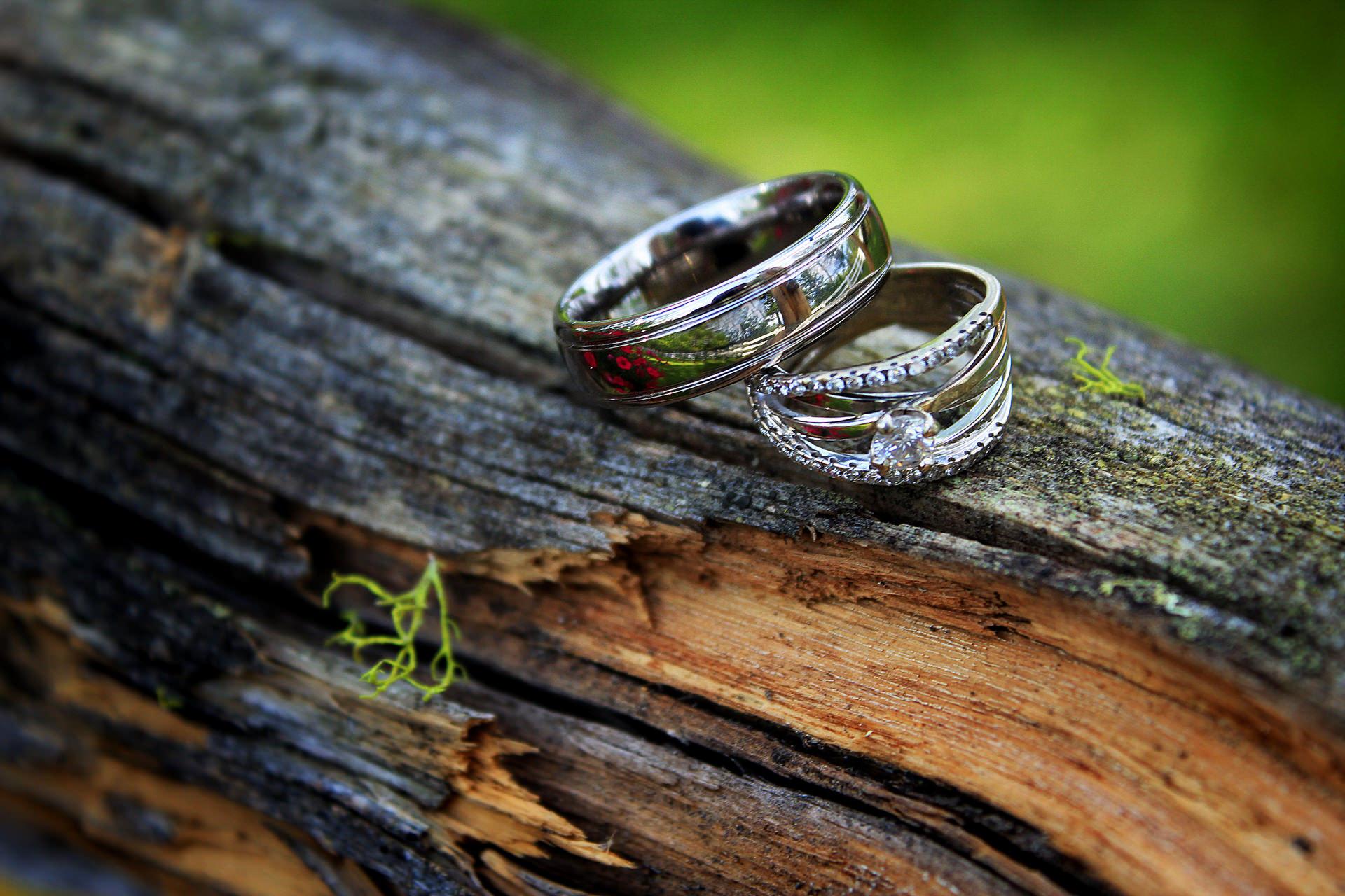 Wedding+Photographer+Norway+Bryllupsfotograf+Casey+Arneson-5.jpg