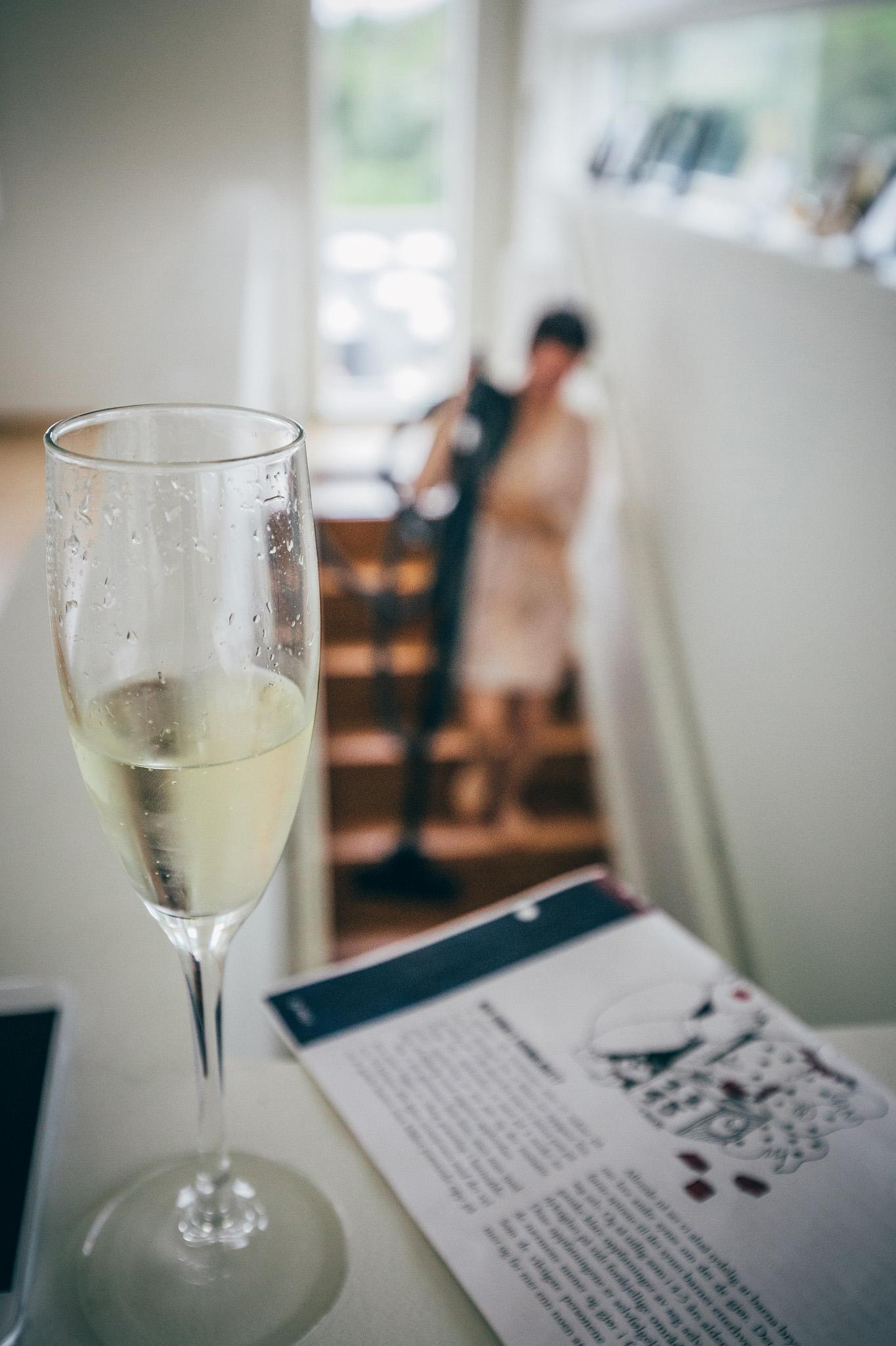 Norway+wedding+photographer+elopement+pre+wedding+Casey+Arneson-5.jpg
