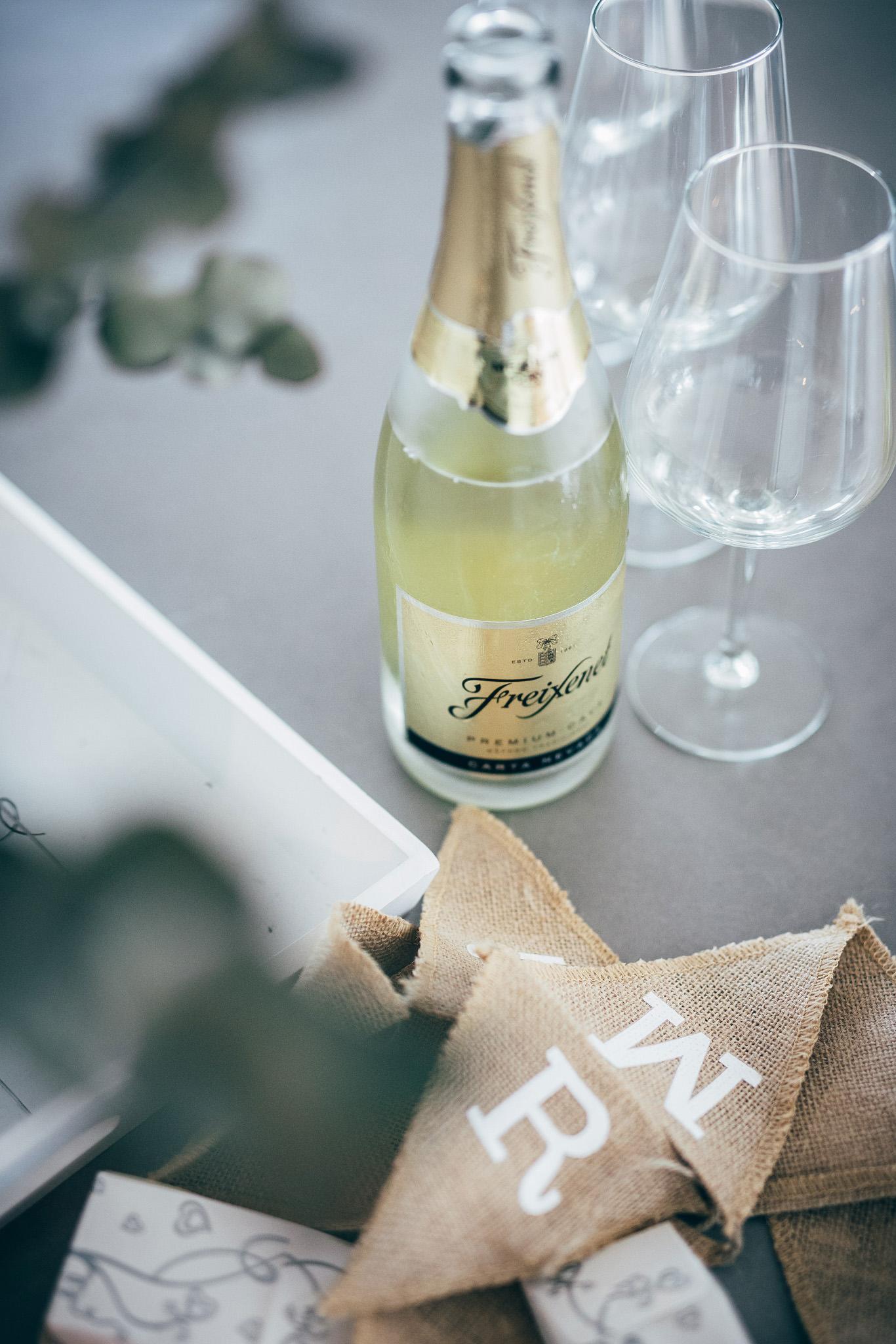 Norway+wedding+photographer+elopement+pre+wedding+Casey+Arneson-8.jpg