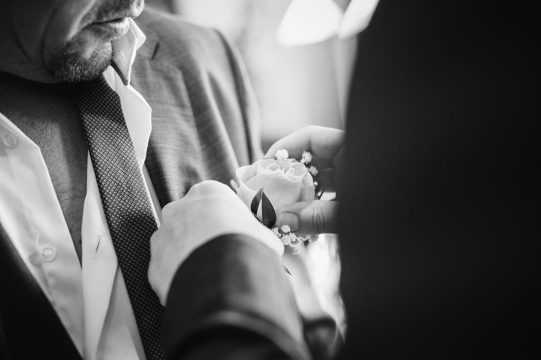 Norway+wedding+photographer+elopement+pre+wedding+Casey+Arneson-11.jpg