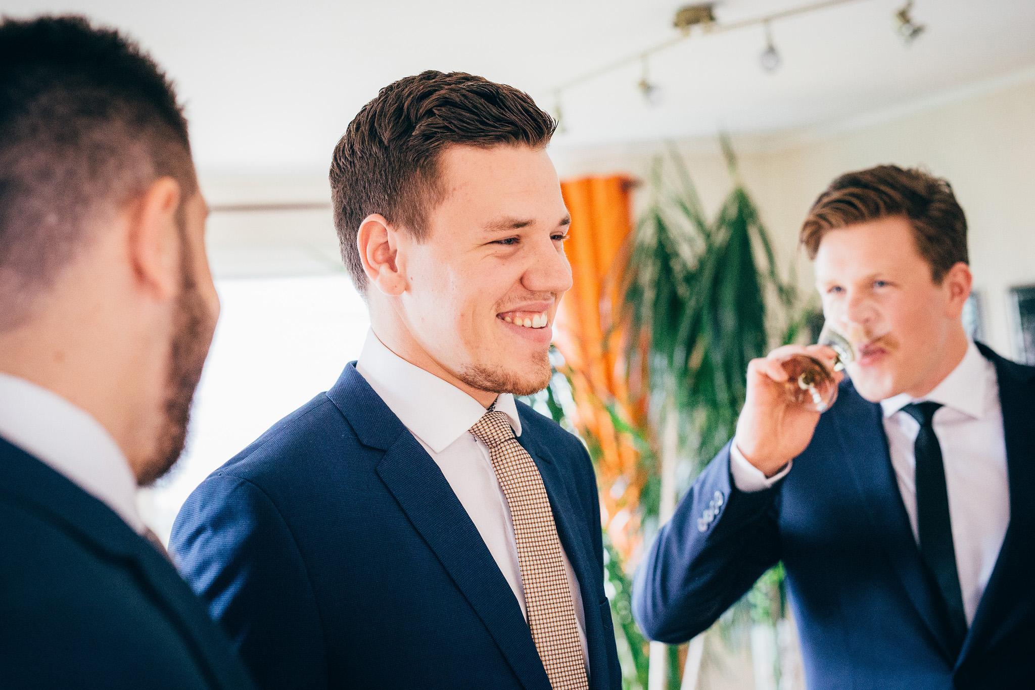 Norway+wedding+photographer+elopement+pre+wedding+Casey+Arneson-14.jpg