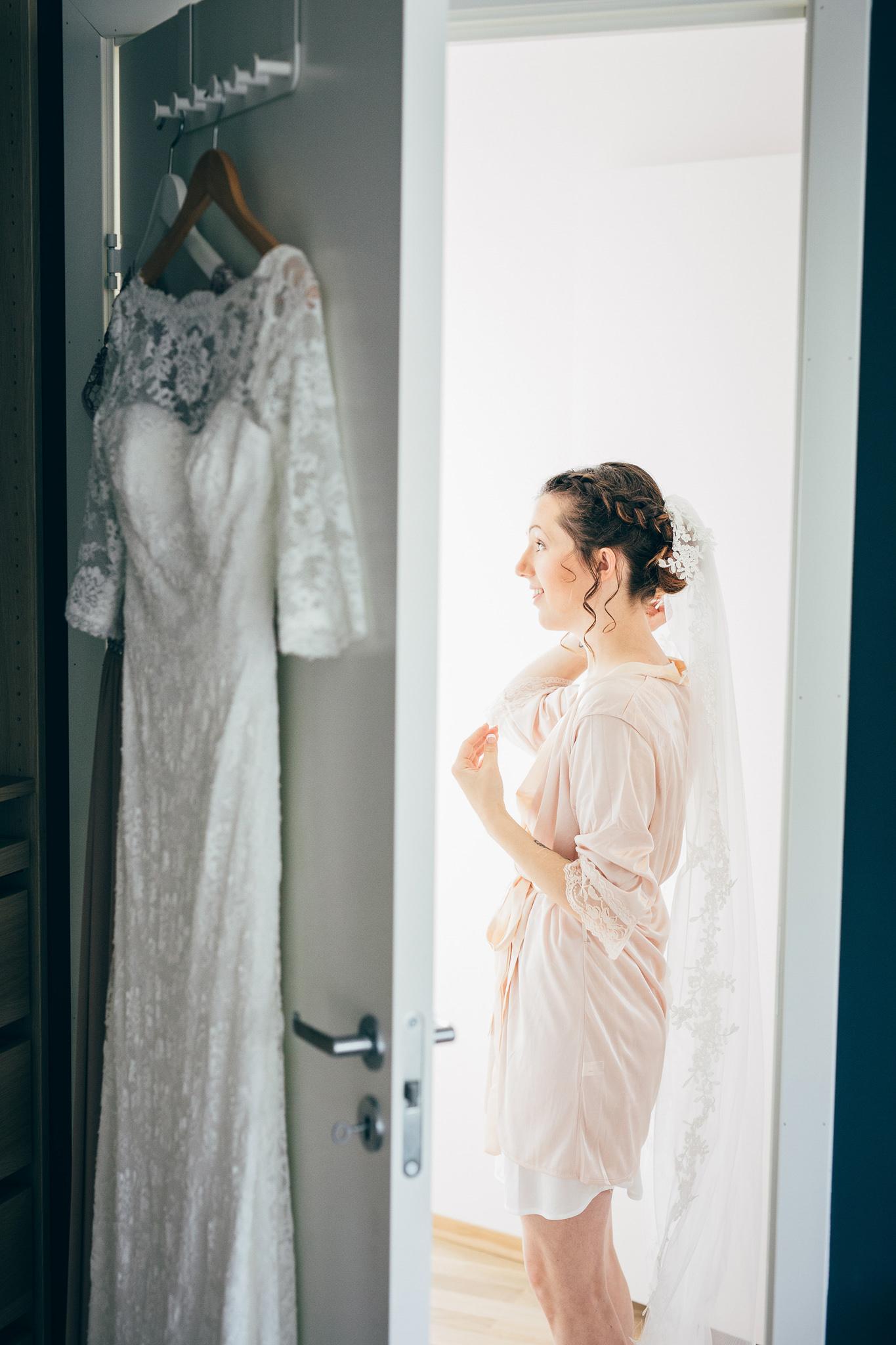 Norway+wedding+photographer+elopement+pre+wedding+Casey+Arneson-22.jpg