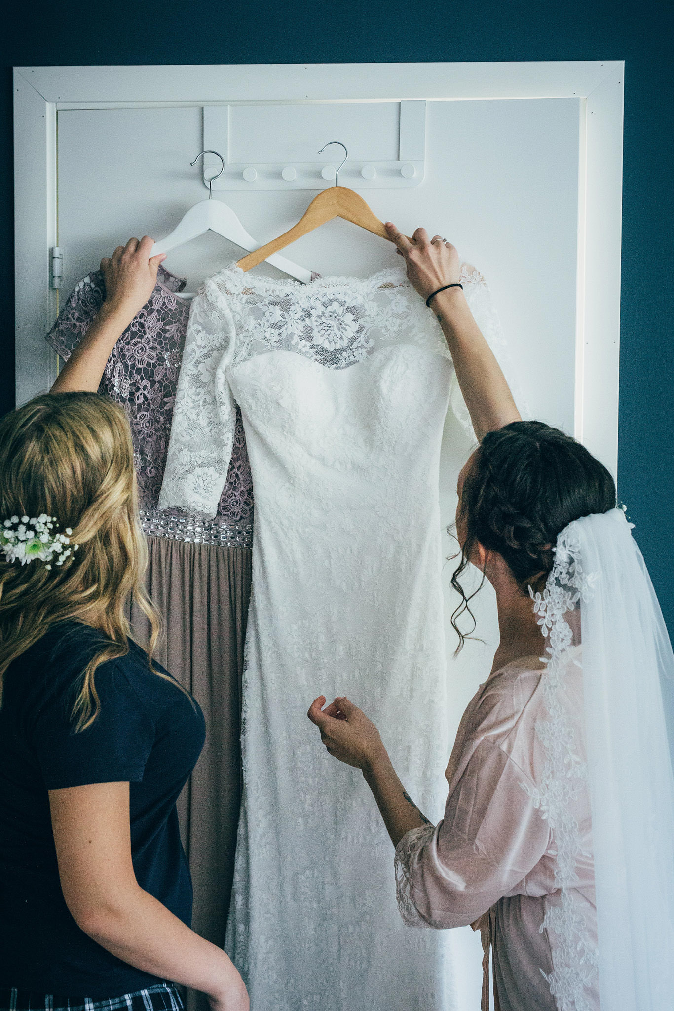 Norway+wedding+photographer+elopement+pre+wedding+Casey+Arneson-24.jpg