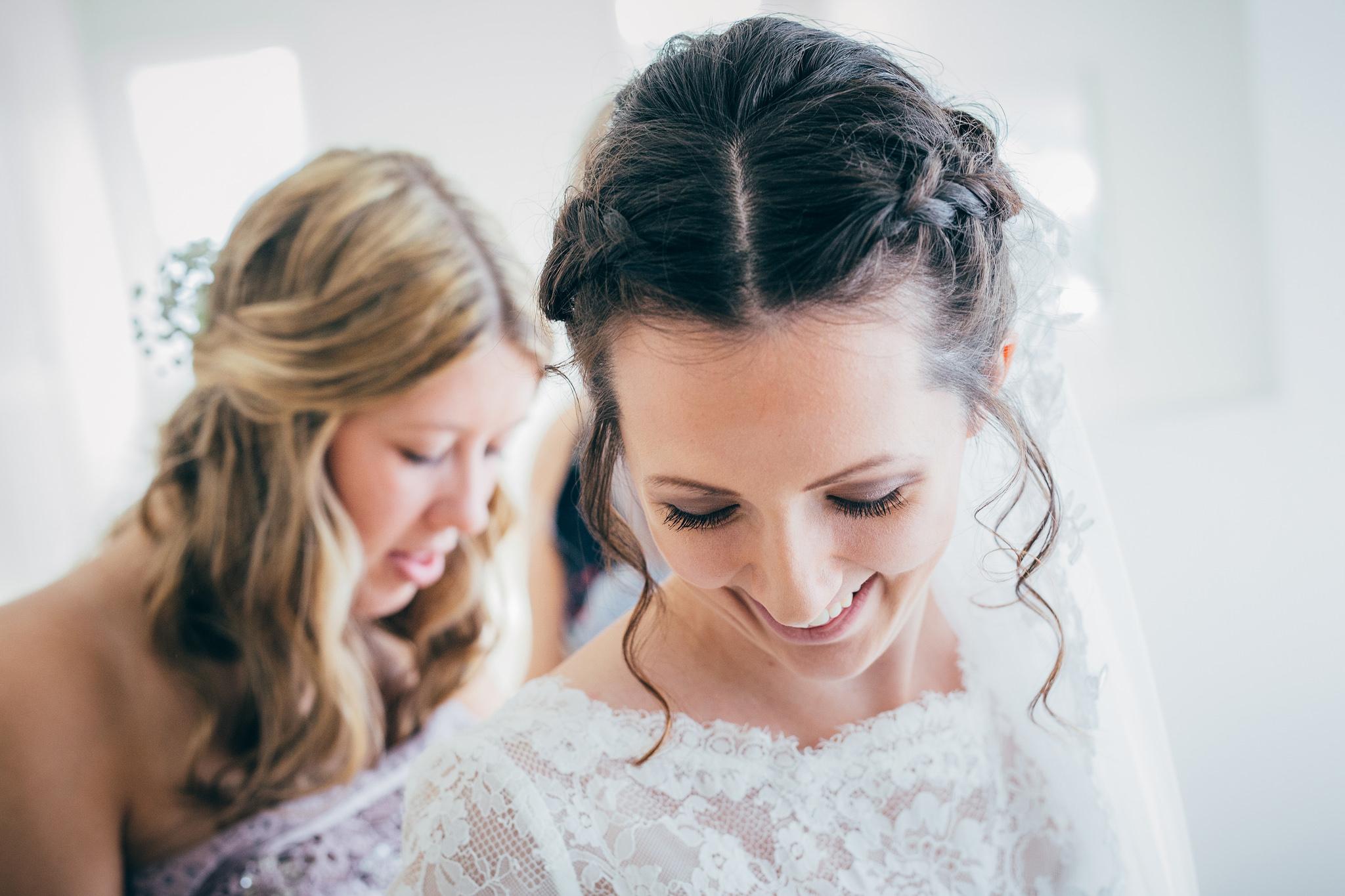 Norway+wedding+photographer+elopement+pre+wedding+Casey+Arneson-25.jpg