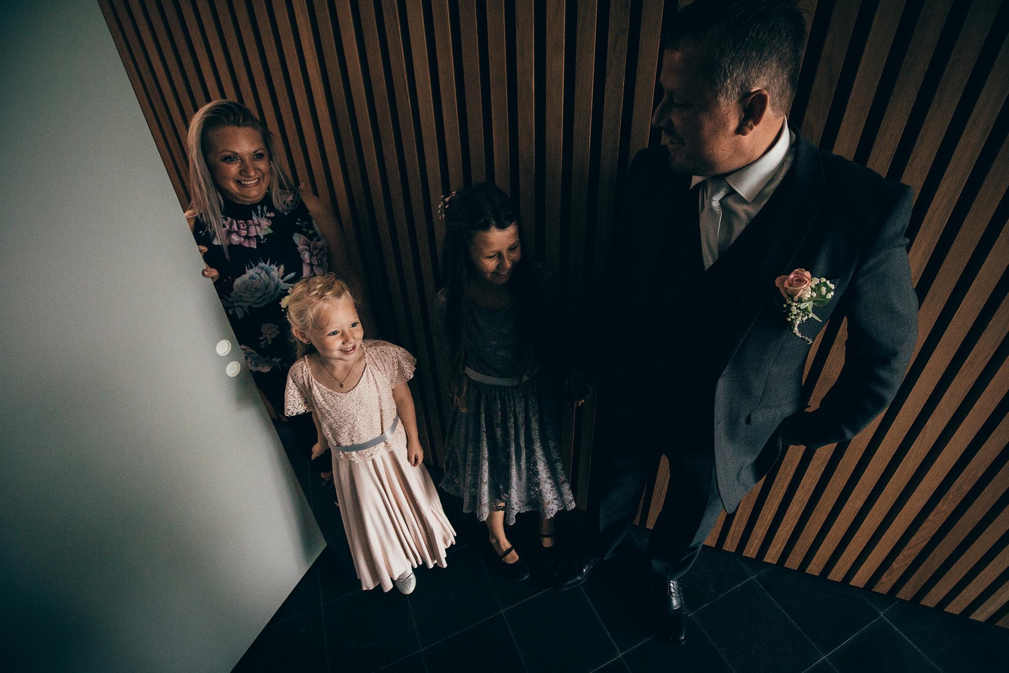 Norway+wedding+photographer+elopement+pre+wedding+Casey+Arneson-29.jpg