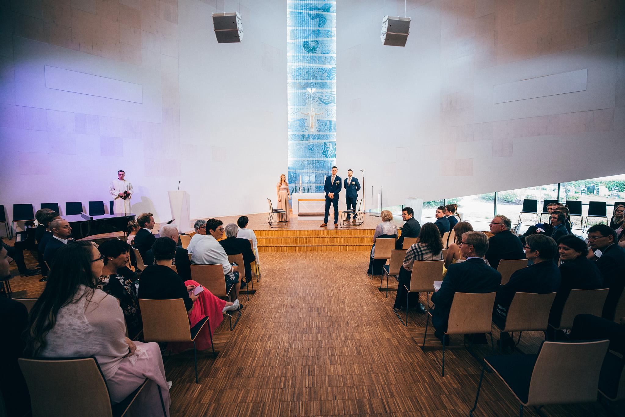 Norway+wedding+photographer+elopement+pre+wedding+Casey+Arneson-30.jpg