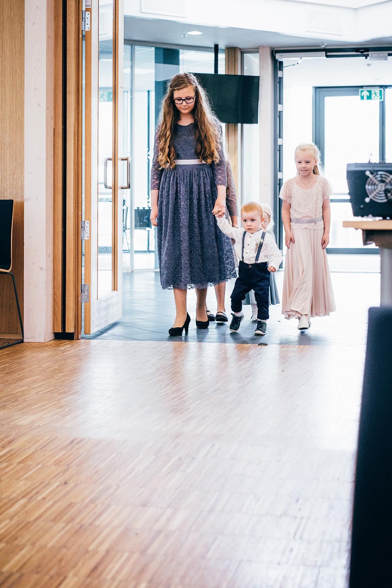 Norway+wedding+photographer+elopement+pre+wedding+Casey+Arneson-31.jpg