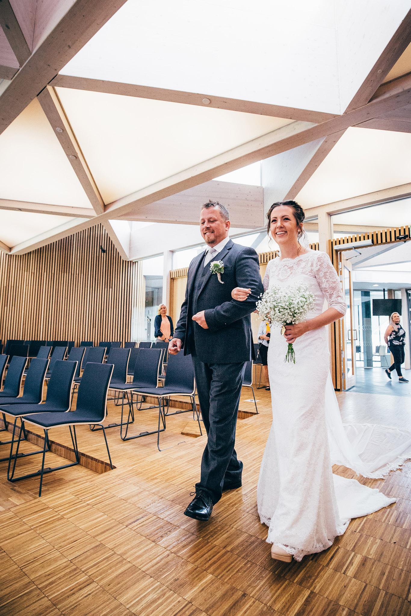 Norway+wedding+photographer+elopement+pre+wedding+Casey+Arneson-32.jpg