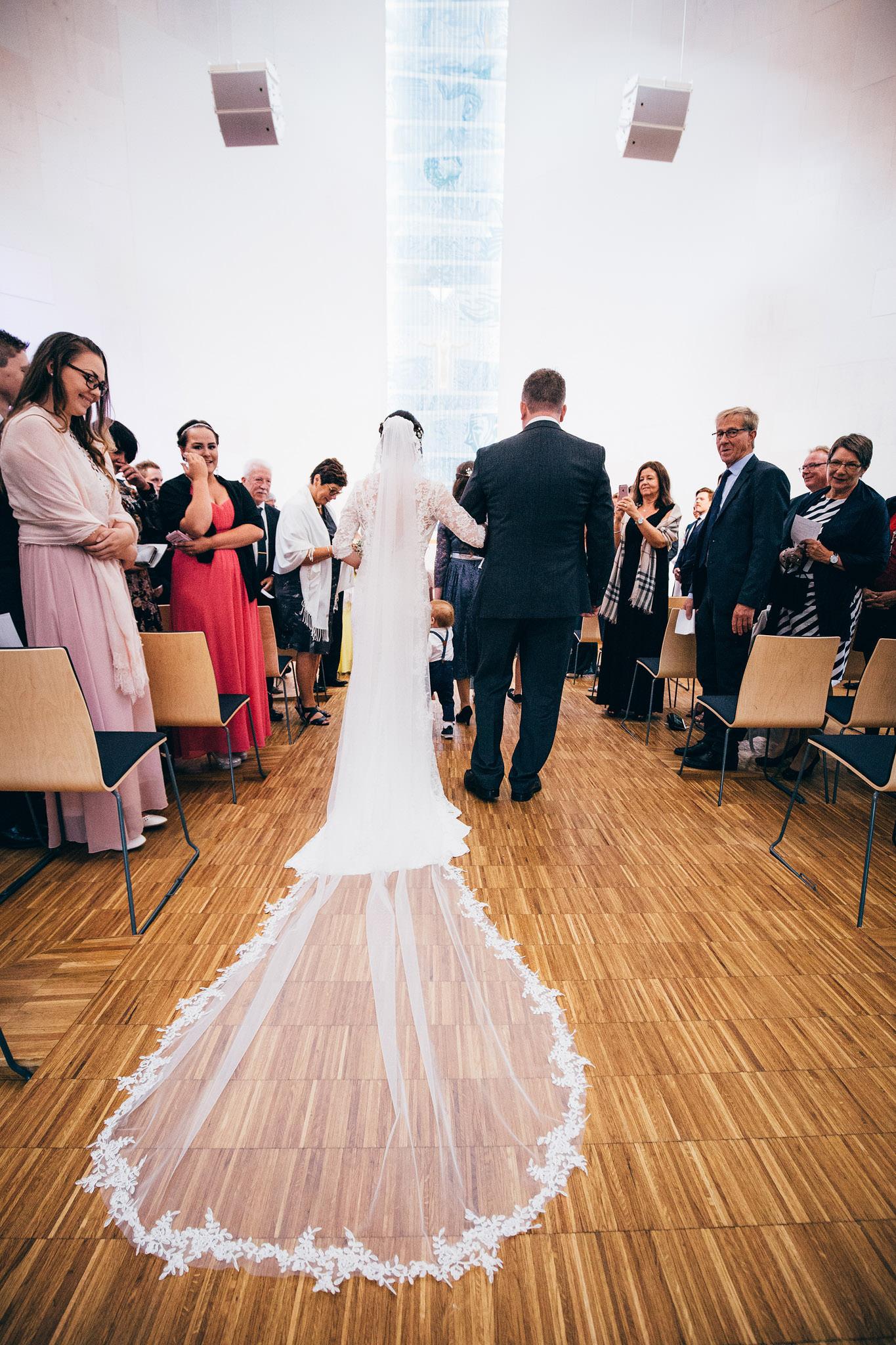 Norway+wedding+photographer+elopement+pre+wedding+Casey+Arneson-33.jpg