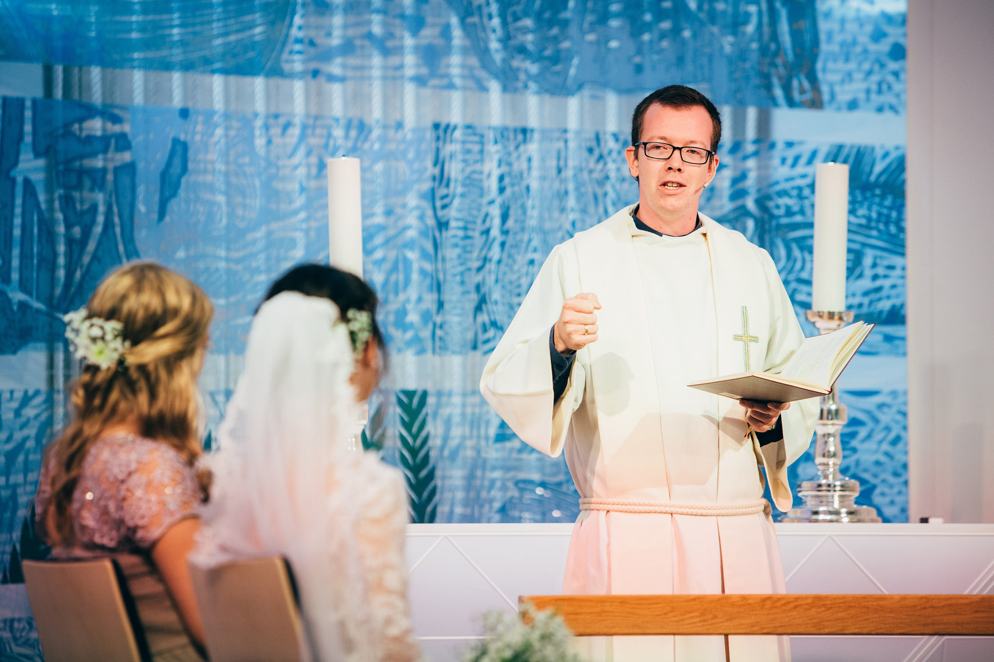 Norway+wedding+photographer+elopement+pre+wedding+Casey+Arneson-35.jpg